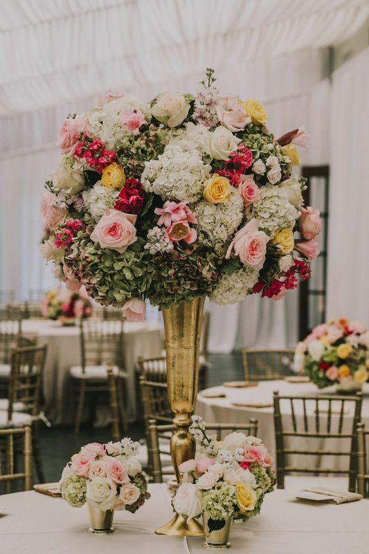 Houston LaColombeDor Wedding 4.jpg