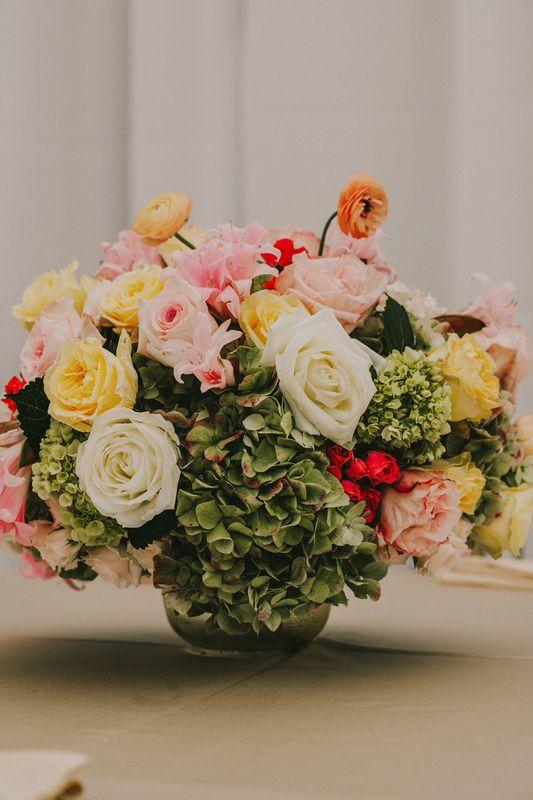 Houston LaColombeDor Wedding 5.jpg