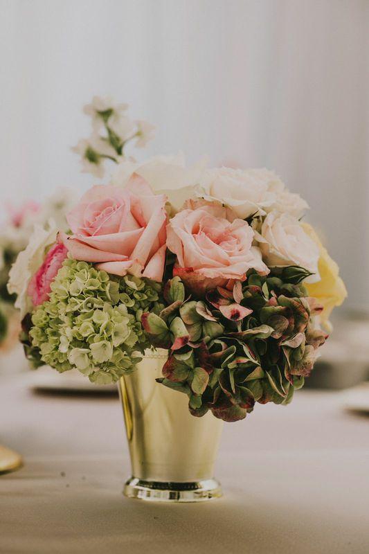 Houston LaColombeDor Wedding 6.jpg