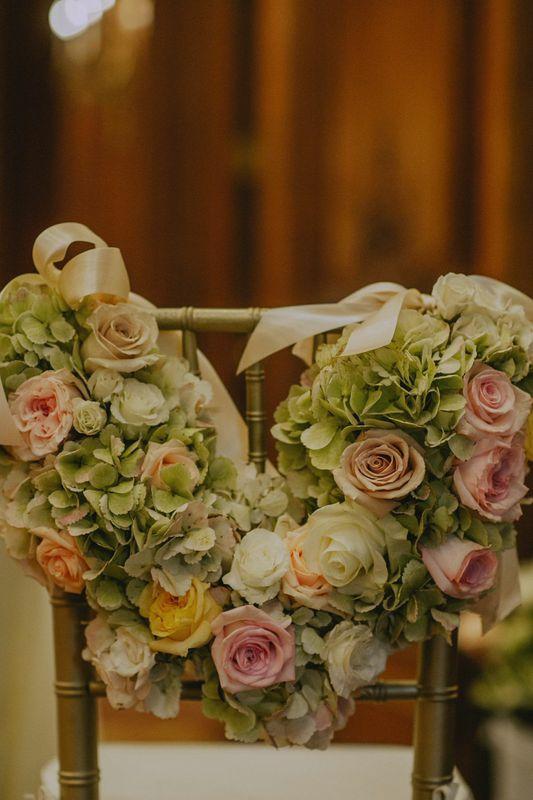 Houston LaColombeDor Wedding 7.jpg