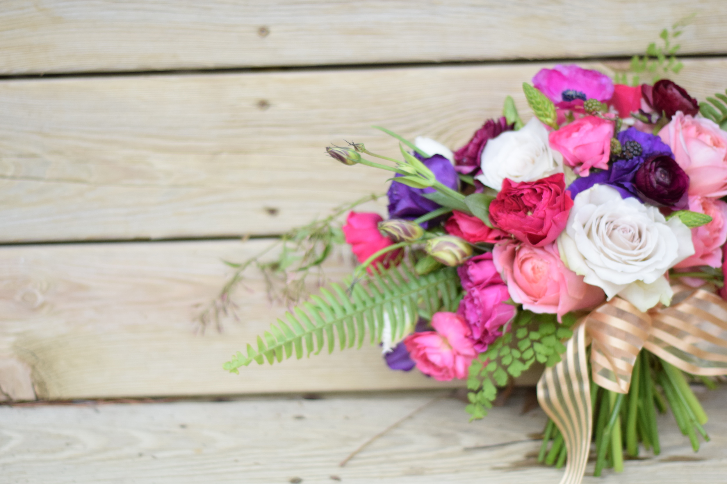 Maxit Bridal Bouquet, Houston The Grove Wedding 5.JPG