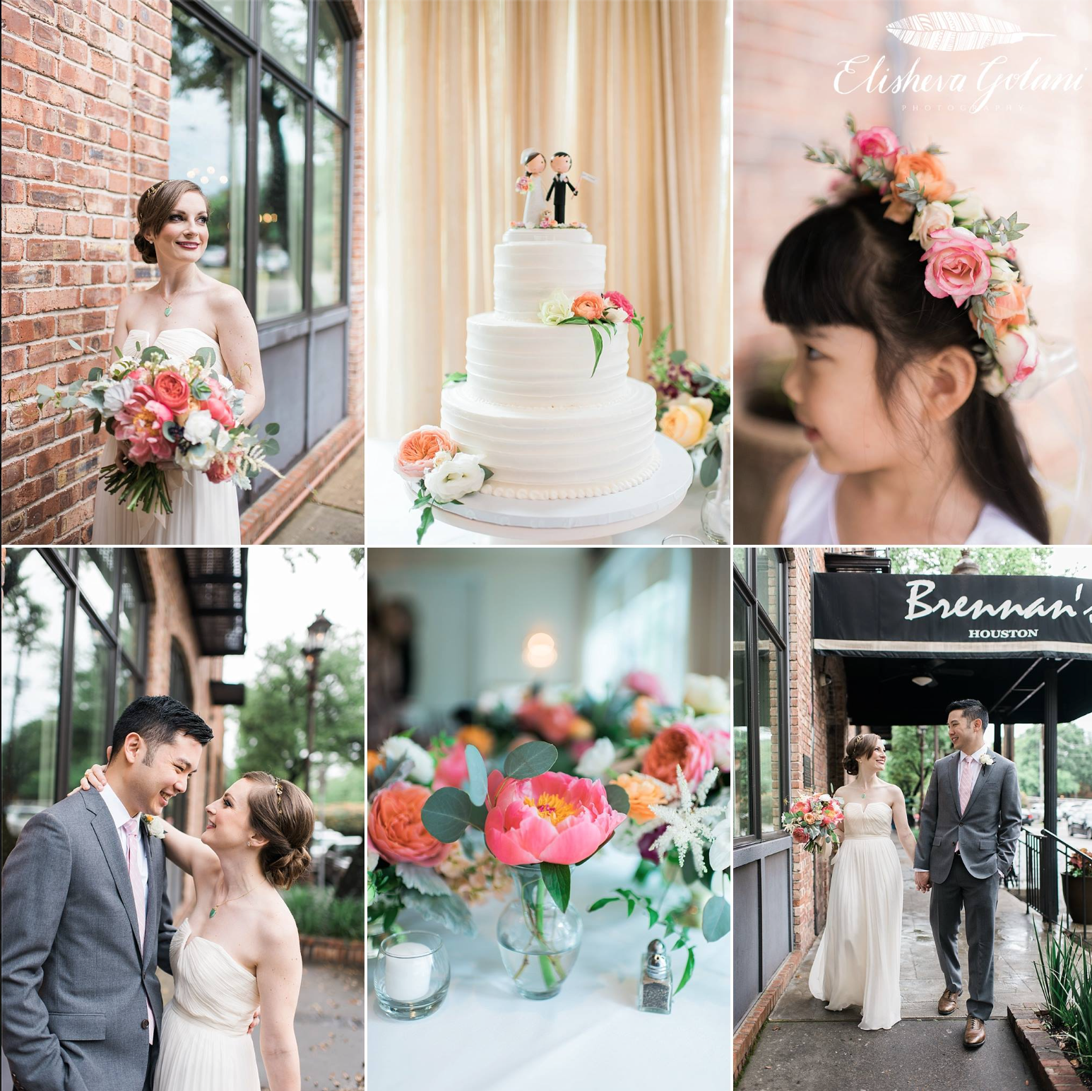 Elisheva Golani Photography; Maxit Flower Design styling and flowers