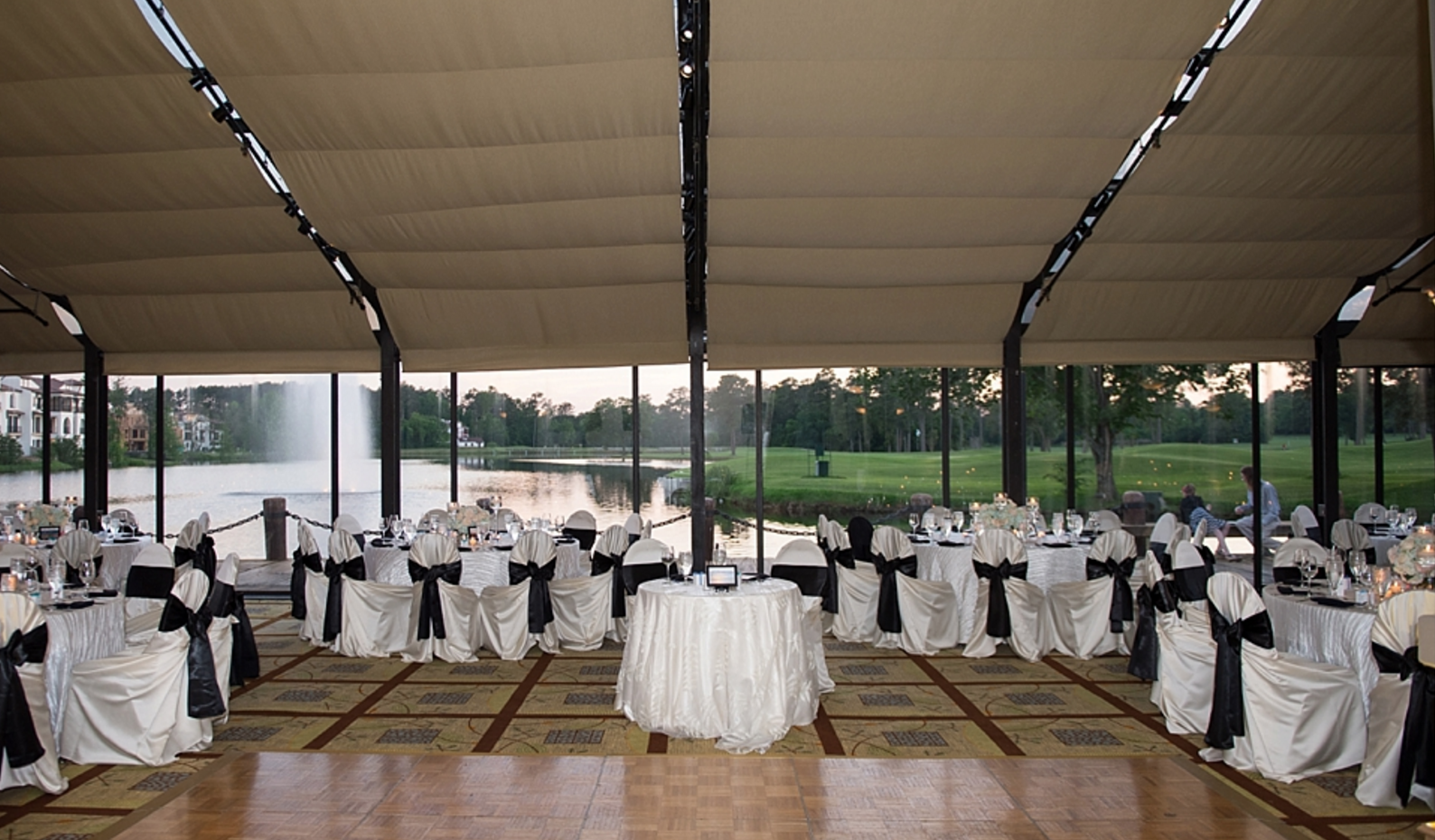 Before and After- The Glass Room - Woodlands Resort.png