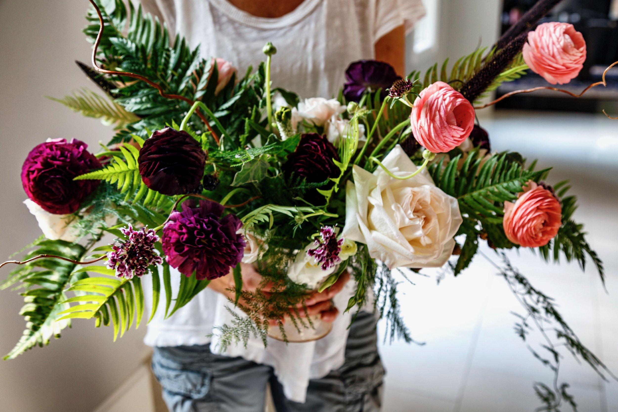 dinner-party-florals-maxit-flower-design-houston-texas
