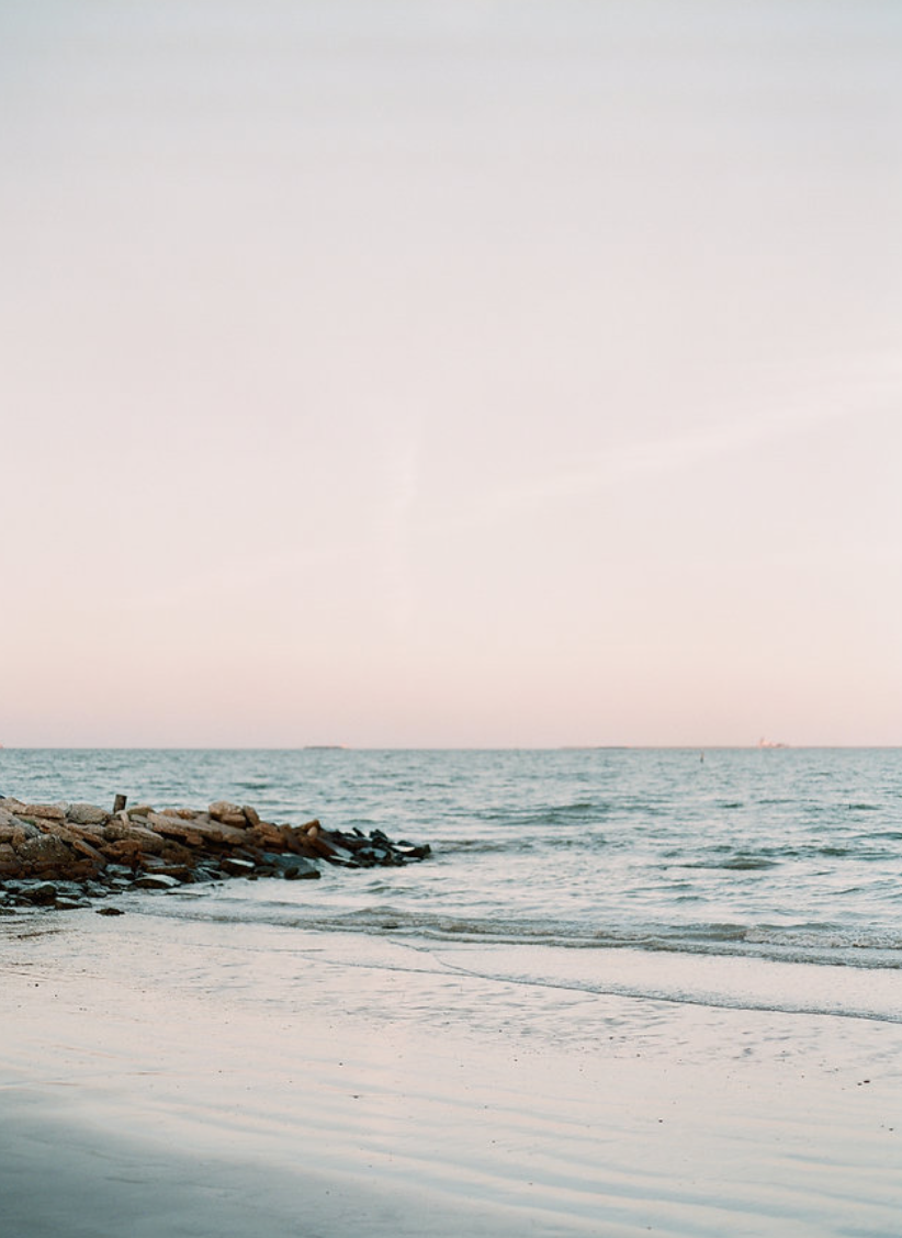 galveston-sand-beach-ocean-wedding-flowers-by-maxit-flower-design