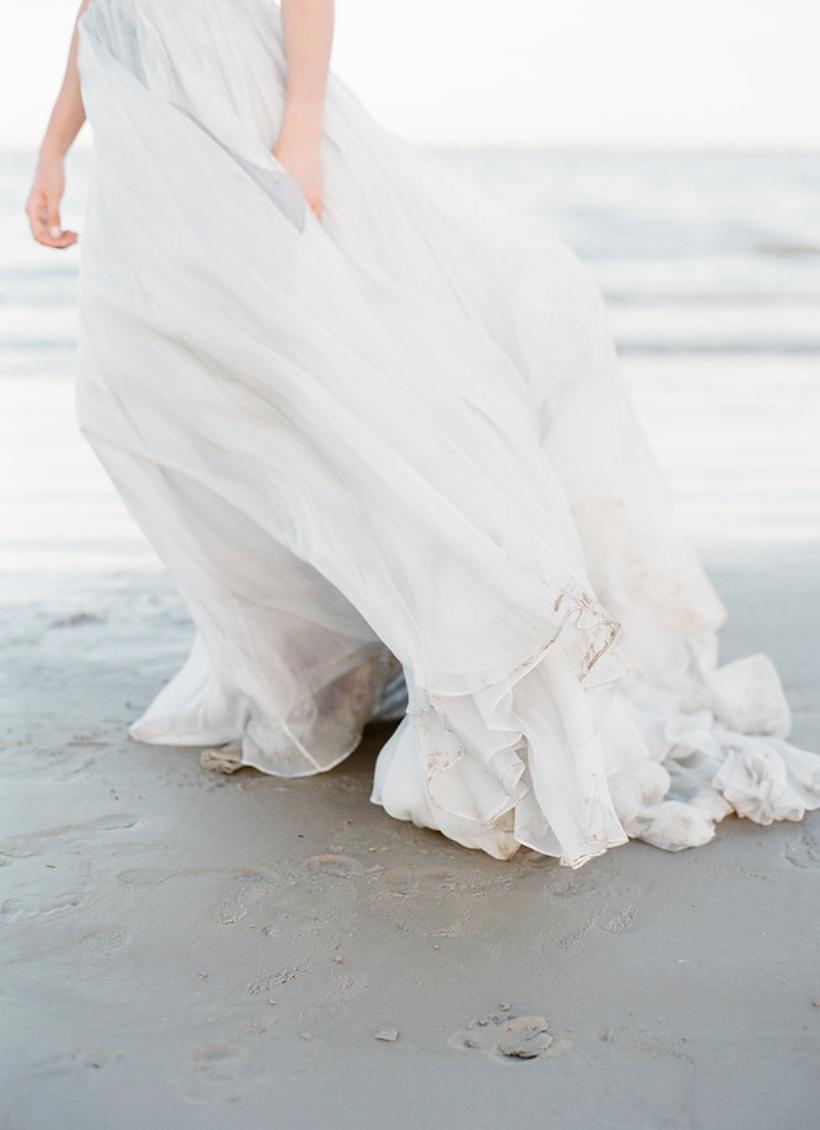 galveston-sand-beach-ocean-wedding-bride-dress-flowers-by-maxit-flower-design