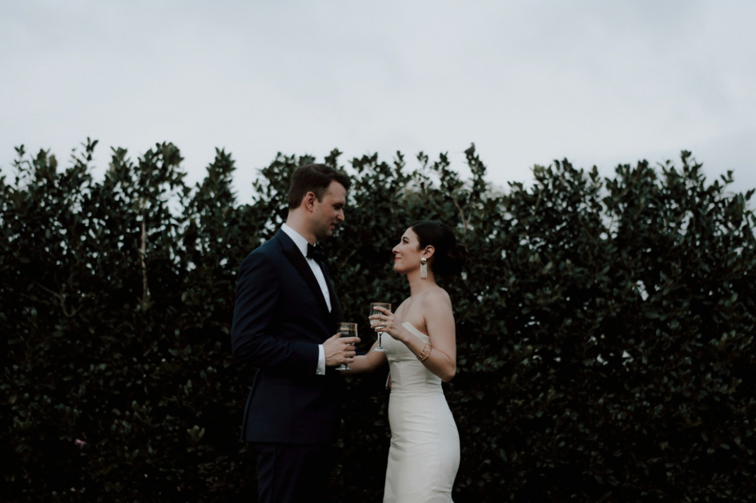 -bride-groom-centennial-gardens-modern-wedding-moody-photography-joseph-west-maxit-flower-design-in-houston-texas