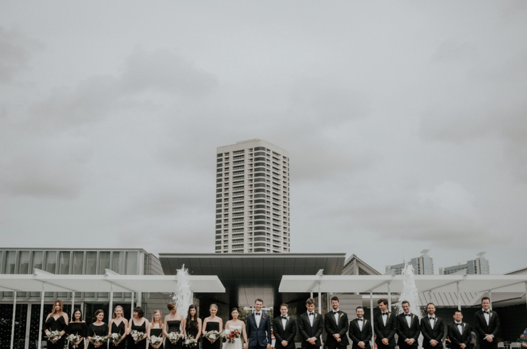 Screen Shot 2017-09-19 at 11.14.53 AM.pngbridal-party-centennial-gardens-modern-wedding-moody-photography-joseph-west-maxit-flower-design-in-houston-texas