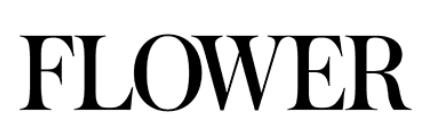 flower-magazine-feature-maxit-flower-design-in-houston-texas