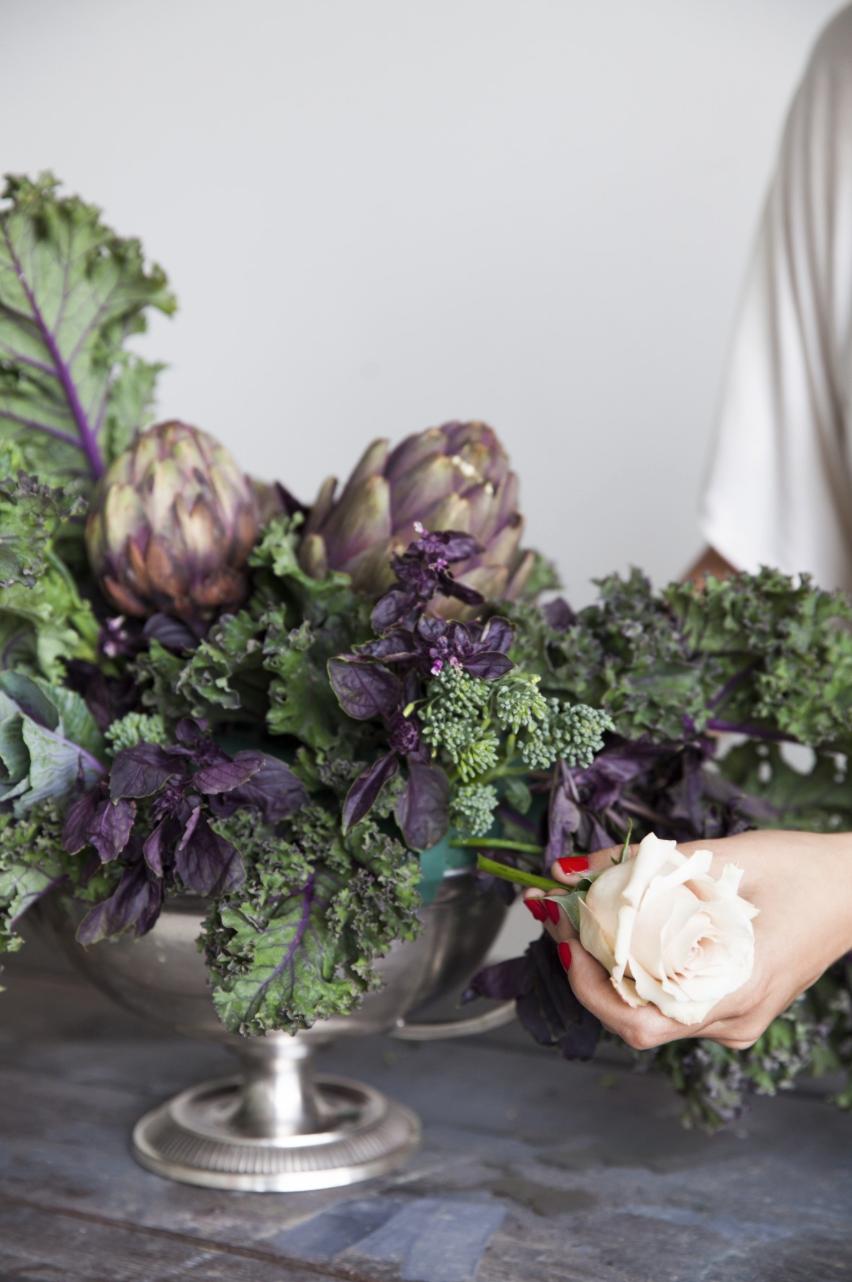 how-to-autumn-arrangement-magazine-feature-maxit-flower-design-in-houston-texas
