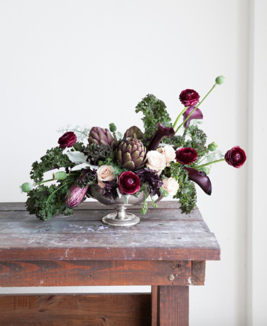 autumn-arrangement-how-to-magazine-feature-maxit-flower-design-in-houston-texas