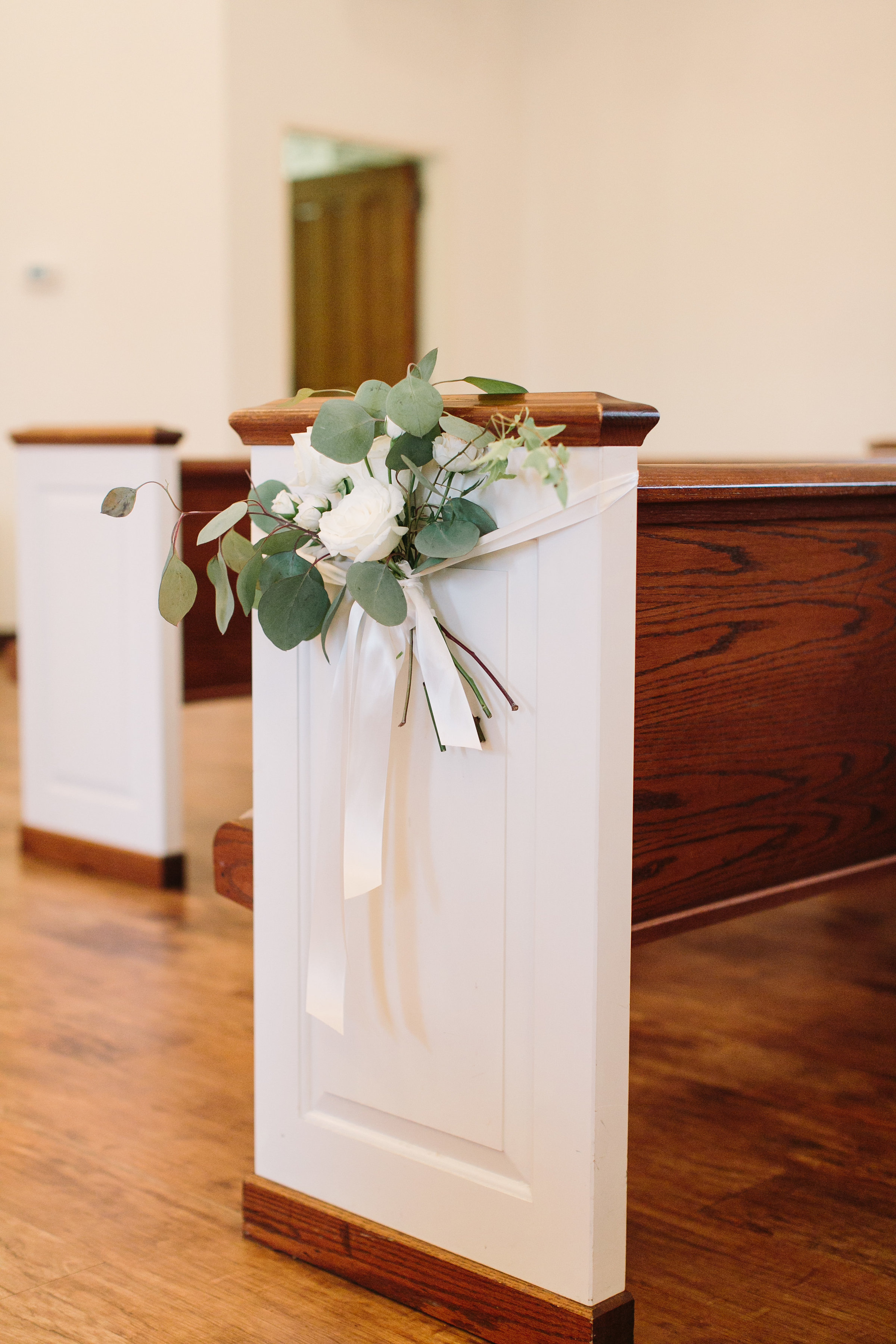 ceremony-aisle-decor-greenery-white-floral-by-maxit-flower-design-in-houston-texas