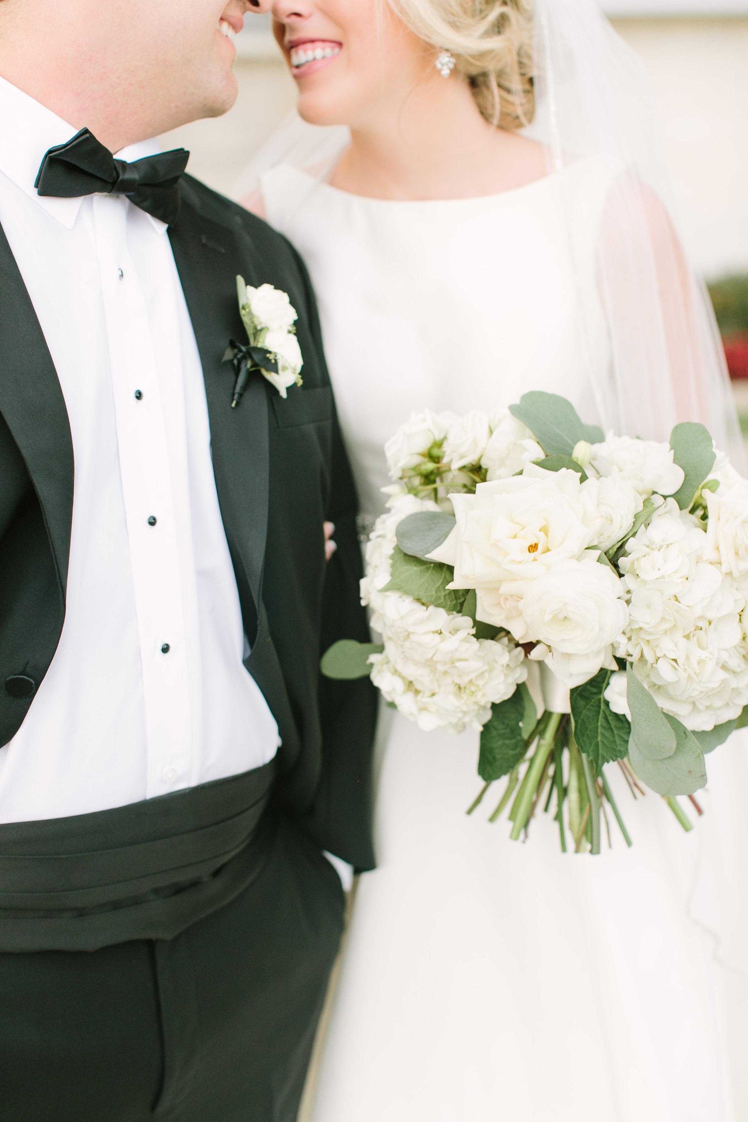 bride-groom-love-wedding-white-bouquet-boutonniere-by-maxit-flower-design-in-houston-texas