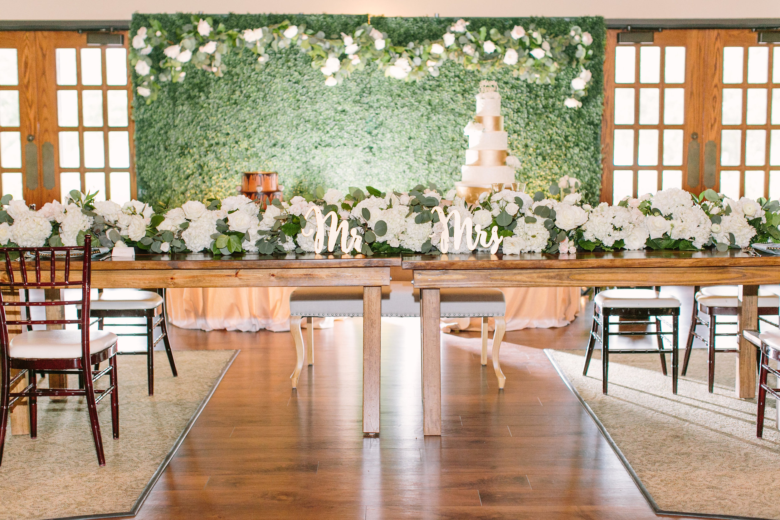 mr-mrs-head-table-greenery-garland-garden-backdrop-white-florals-by-maxit-flower-design-in-houston-texas