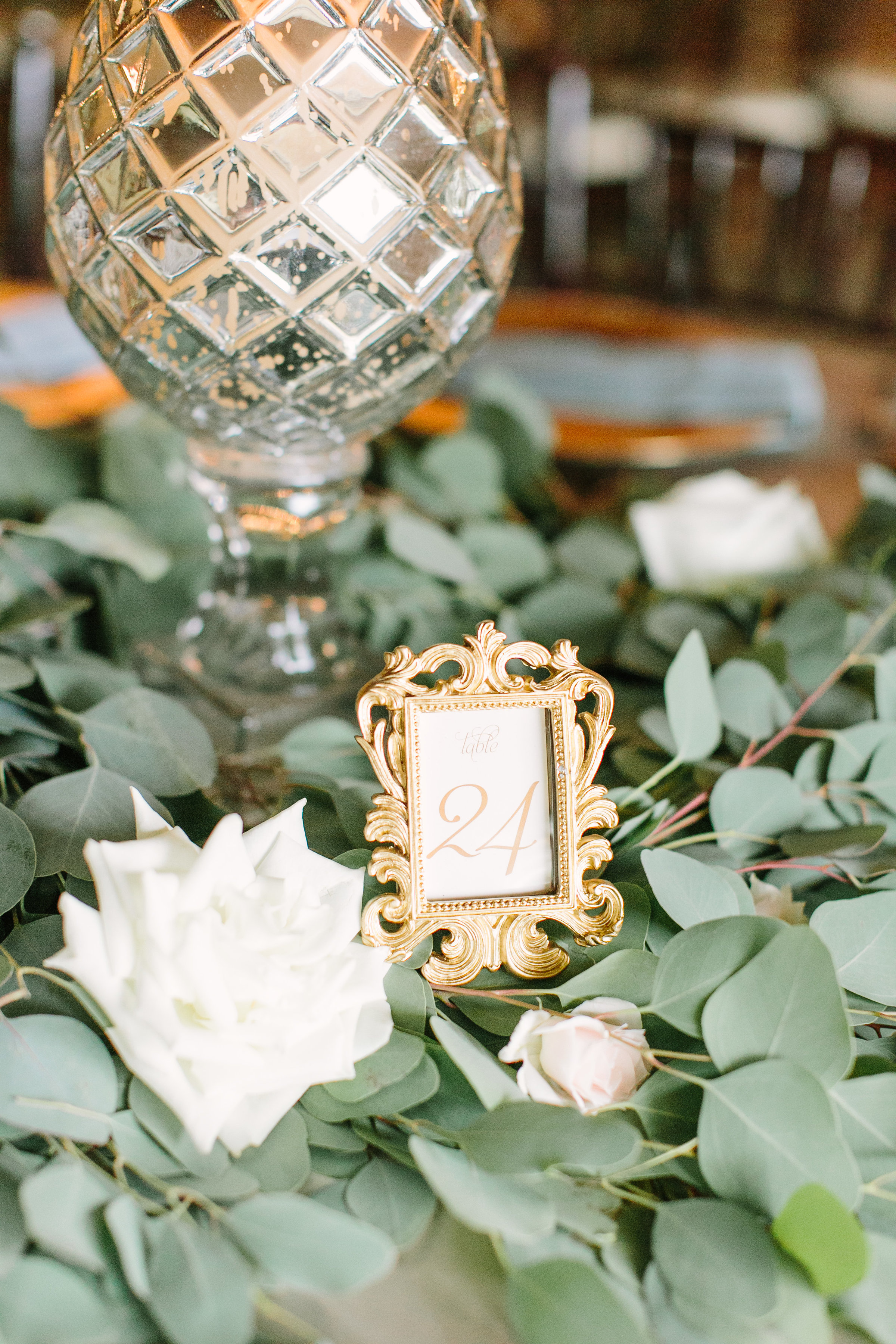 greenery-table-number-gold-white-floral-by-maxit-flower-design-in-houston-texas