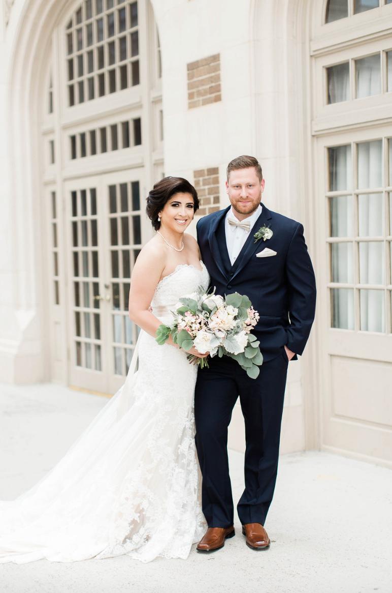 bride-goom-crystal-ballroom-airy-wedding-floral-by-maxit-flower-design-in-houston-texas