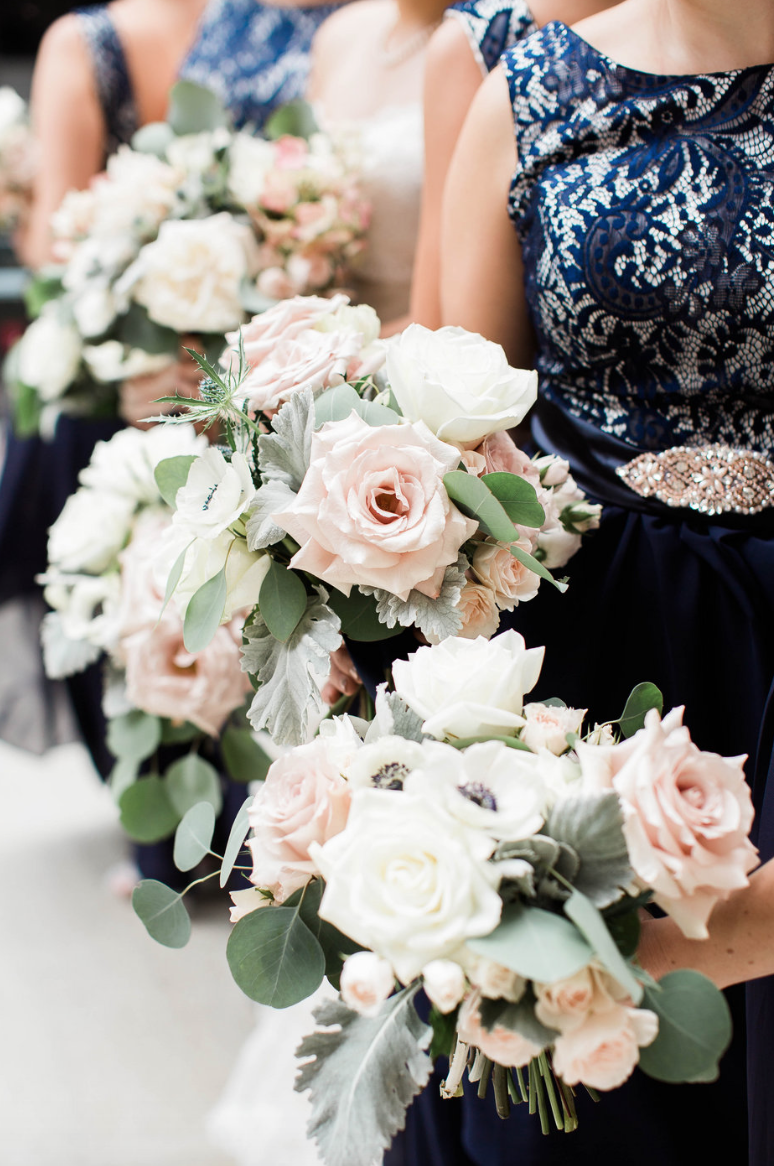 bridemaids-bouquet-blush-greenery-crystal-ballroom-airy-wedding-floral-by-maxit-flower-design-in-houston-texas