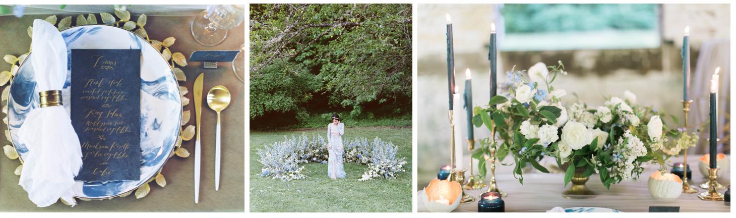 Houston Wedding Maxit Flower Design.png