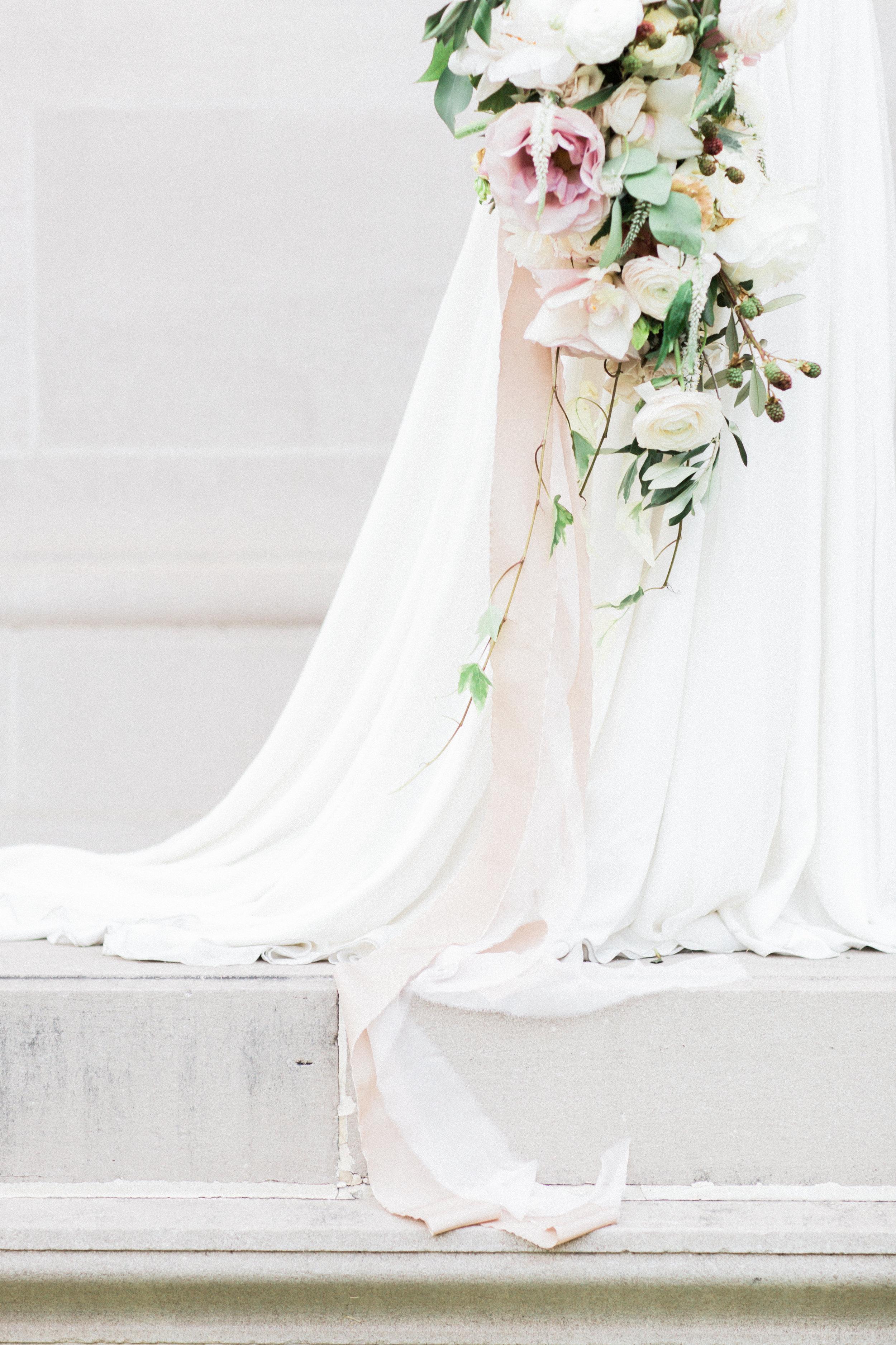 bride-bouquet-romantic-pink-soft-ribbon-silk-detail-photography-florals-by-maxit-flower-design