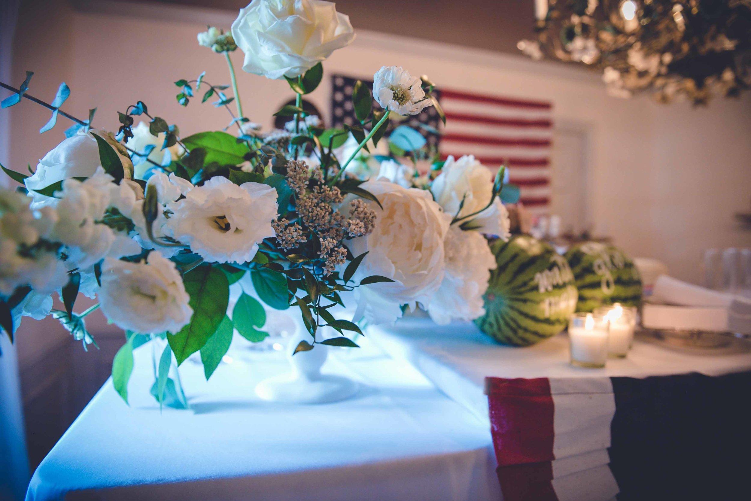 Florals_Event_Houston.jpg