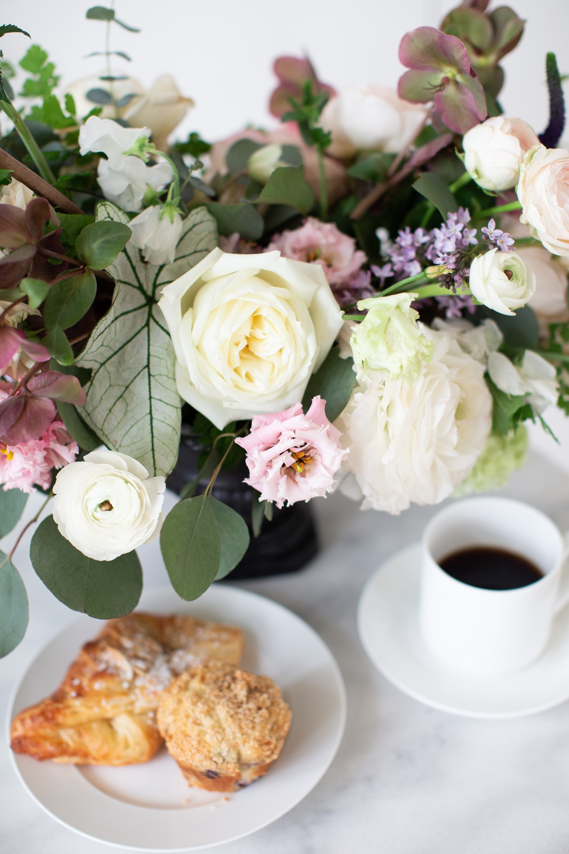 Breakfast_With_Flowers.jpg