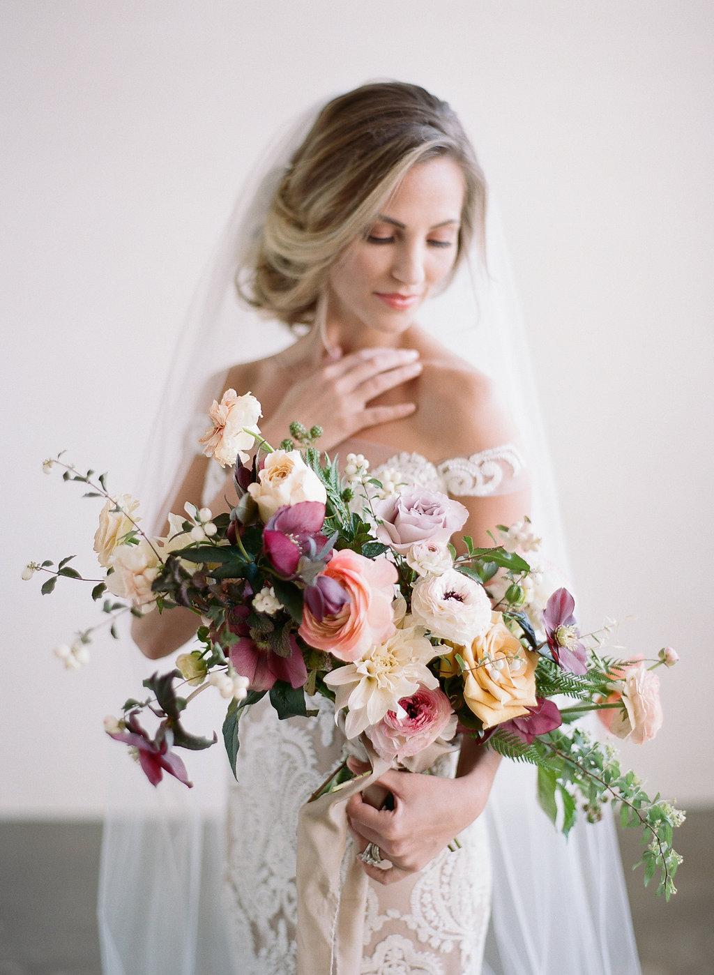 Bridal_Bouquet_Houston_Kelly_Hornberger.jpg