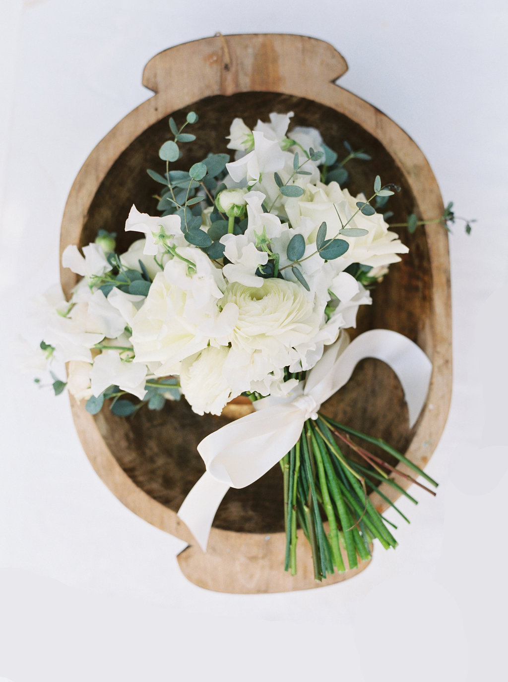 Bridal_Bouquet_All_White_Houston.jpg