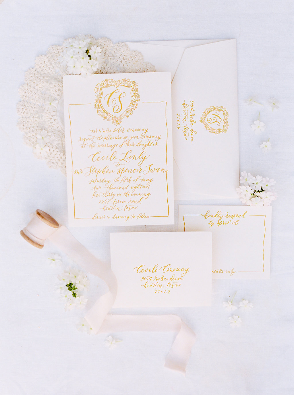 Invitation_Suite_Houston_Wedding.jpg