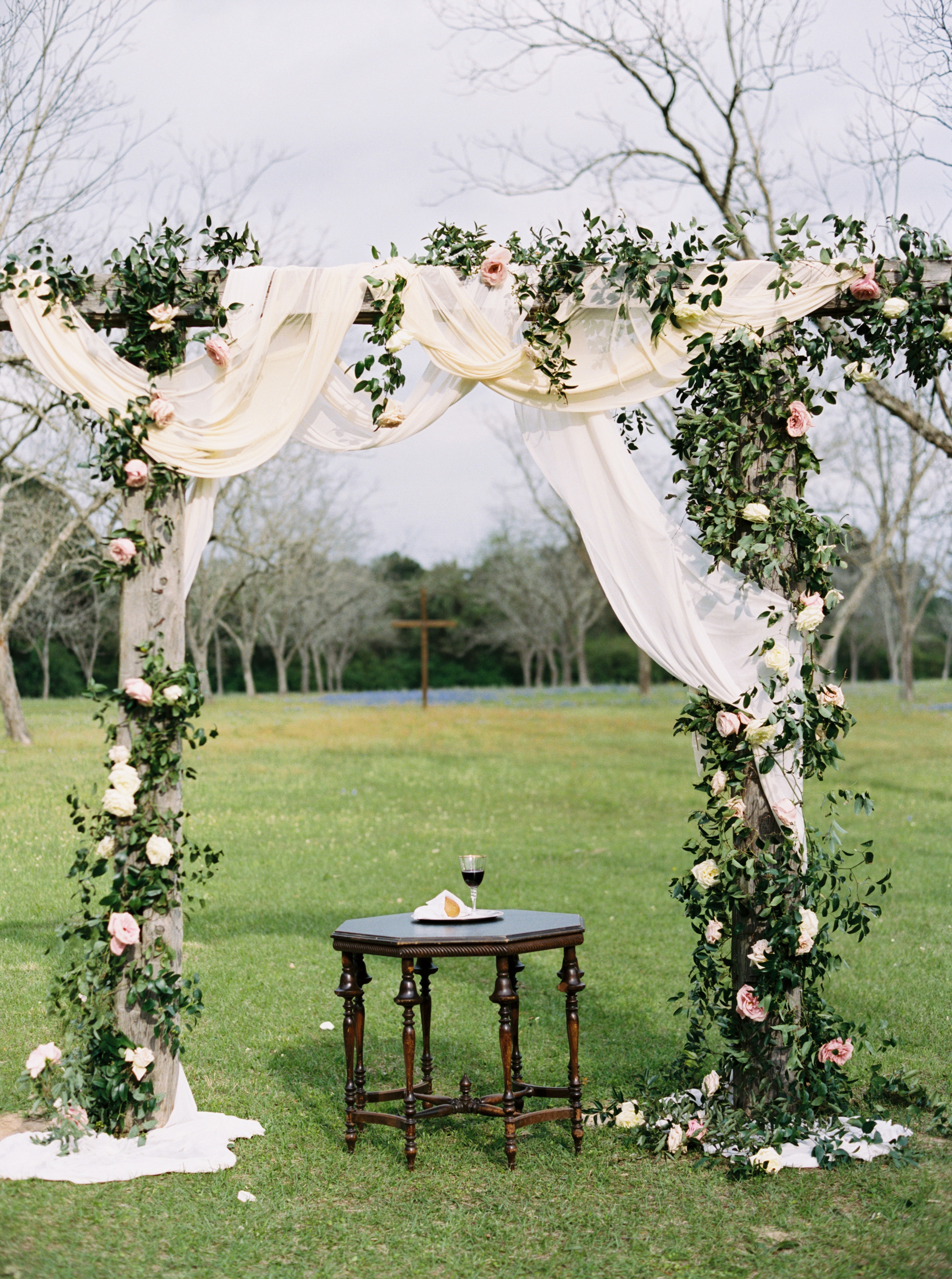 Fabric_Flowers_Arch_Wedding_Houston.jpg