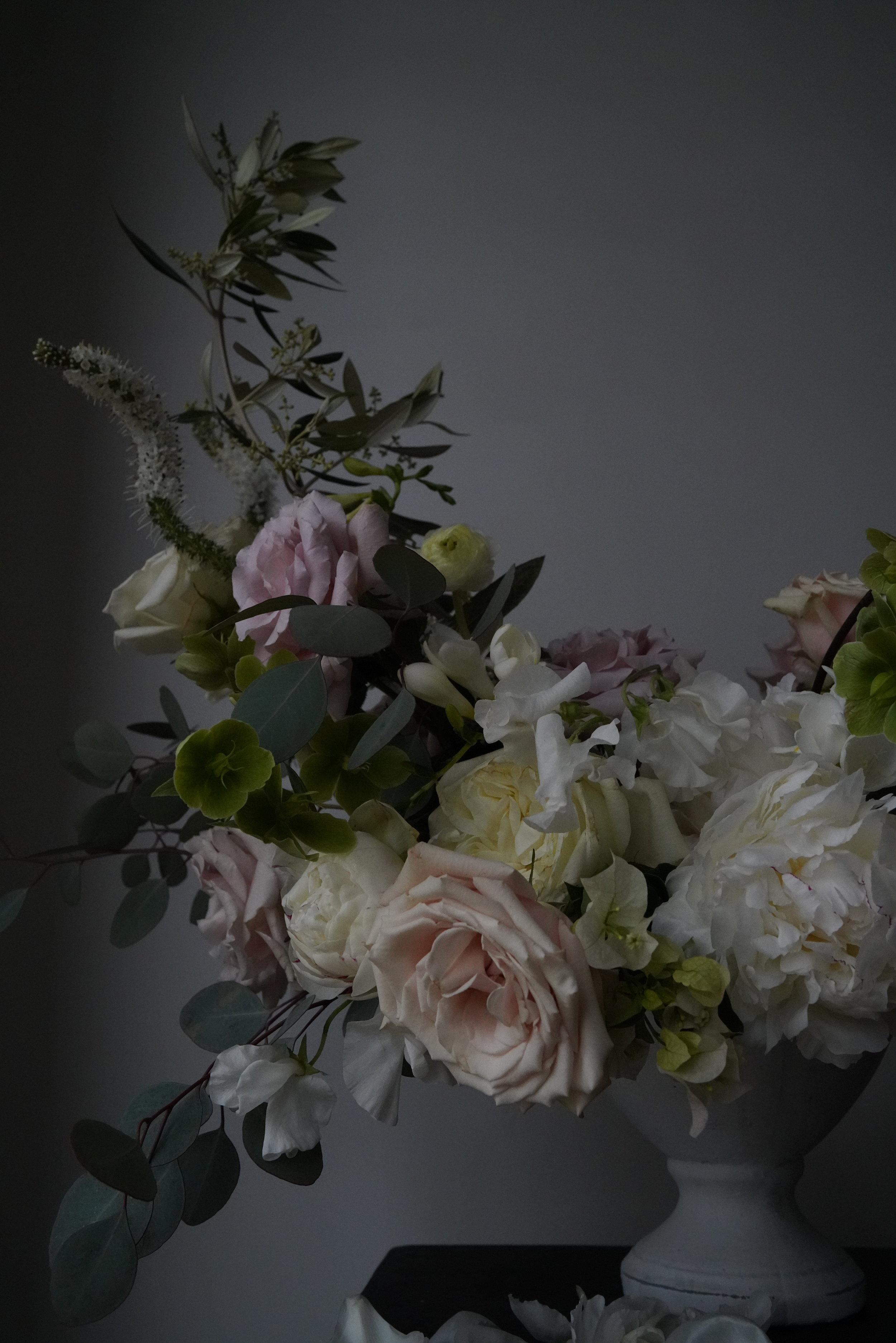 Flowers_Moody_Styling_Wedding_Maxit.JPG