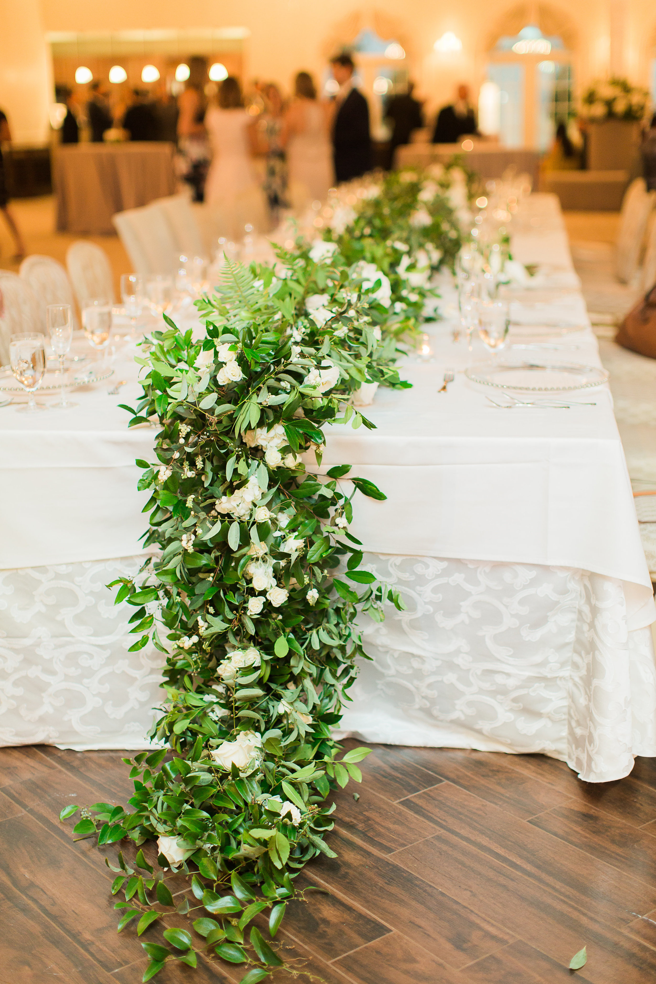 Greenery-Garland-Off-Table-Houston-Centerpiece-Wedding.jpg