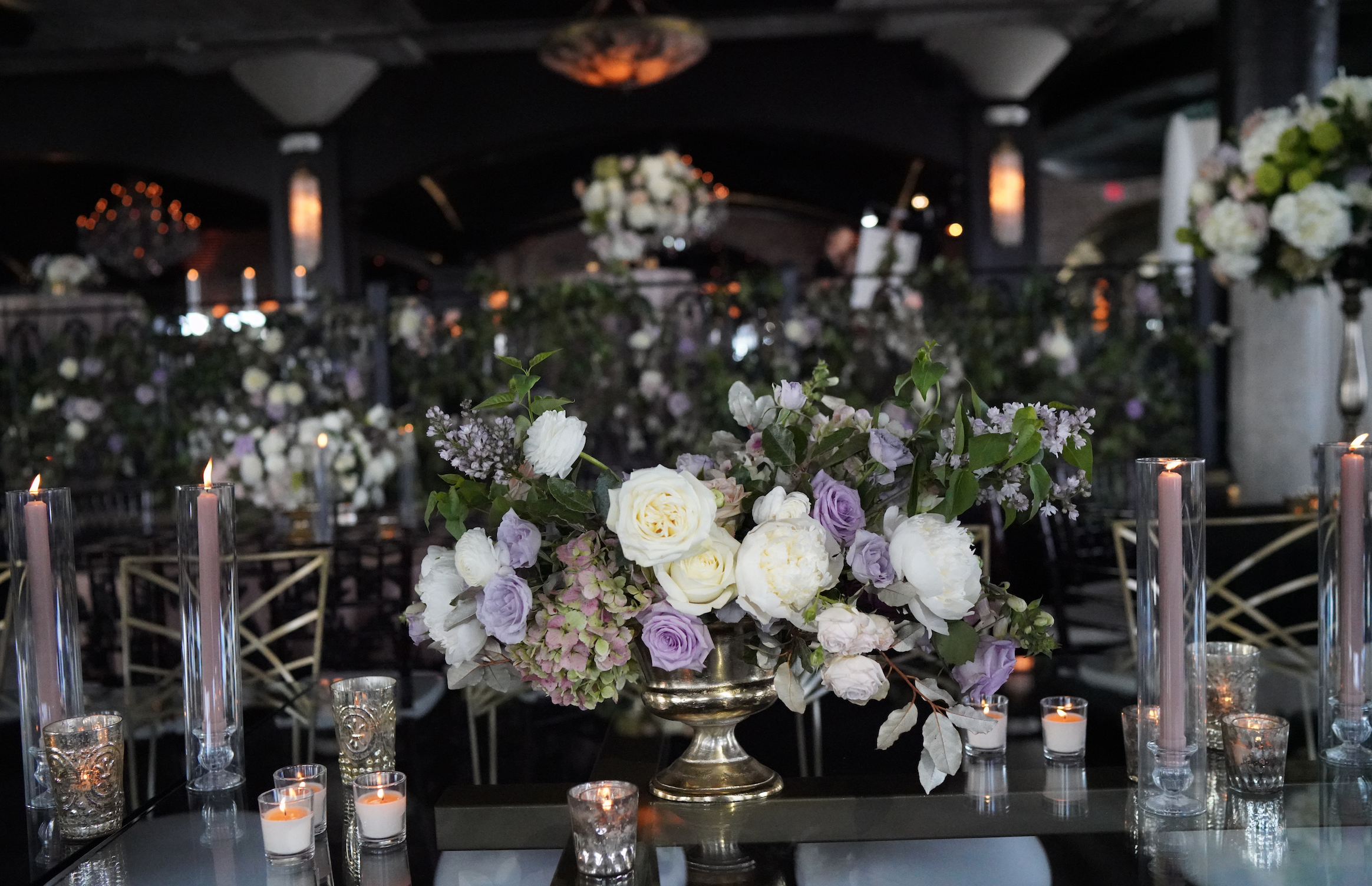 Astorian-Piper-Muse-Wedding-Houston-Flowers.png