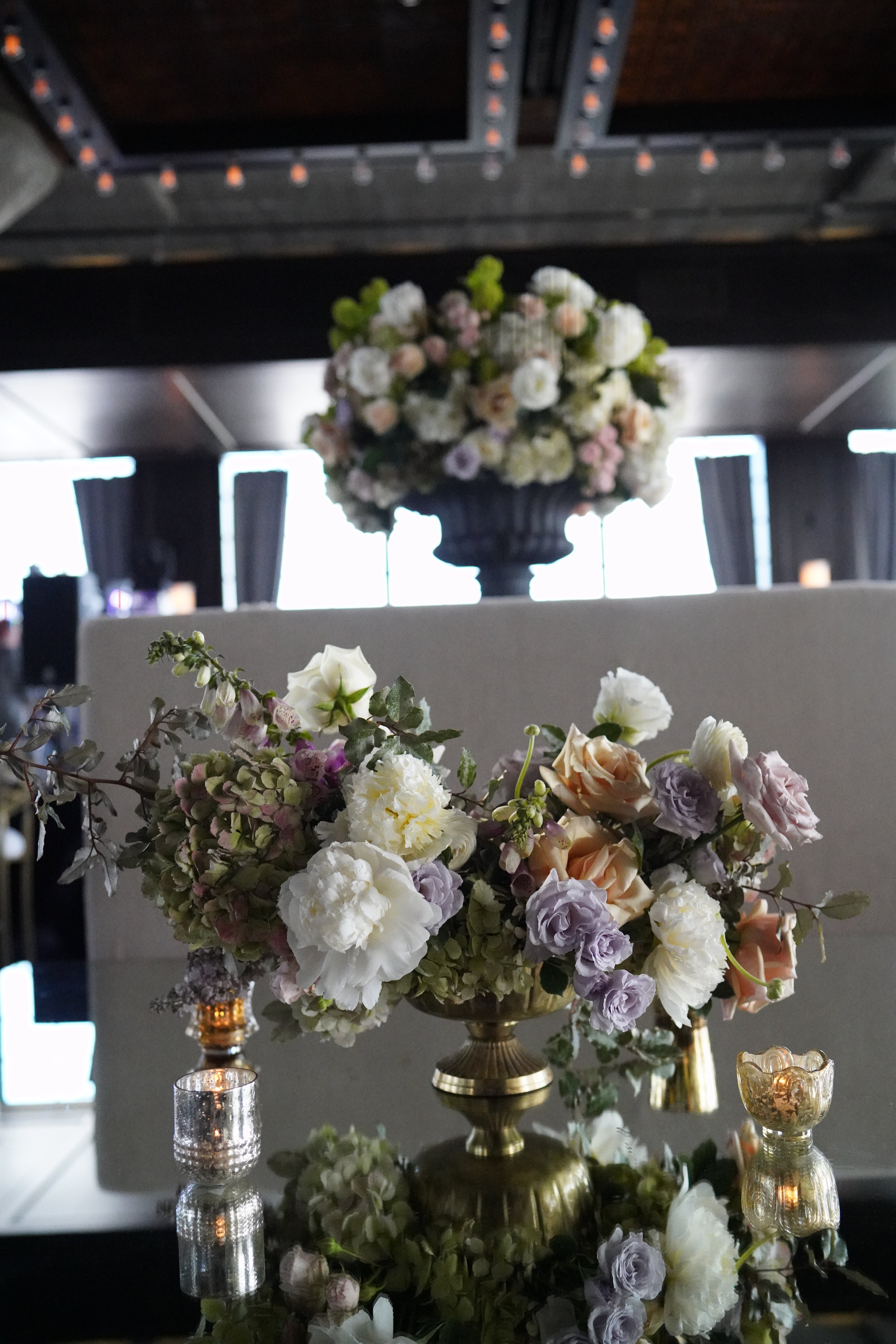 Compote-Large-Astorian-Wedding-Houston-Florist.JPG