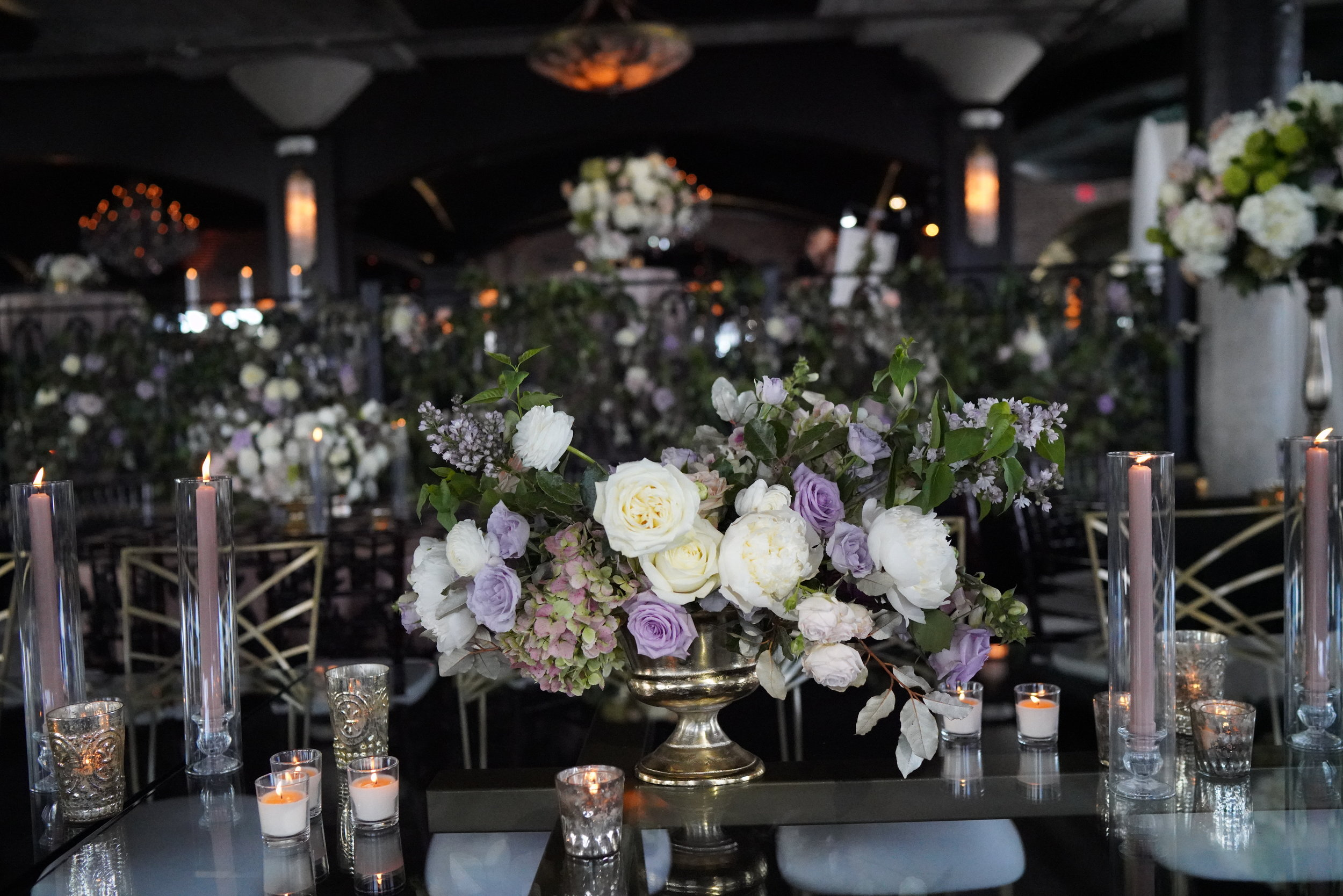 Taper-Candle-Flowers-Mauve-Houston-Astorian.JPG