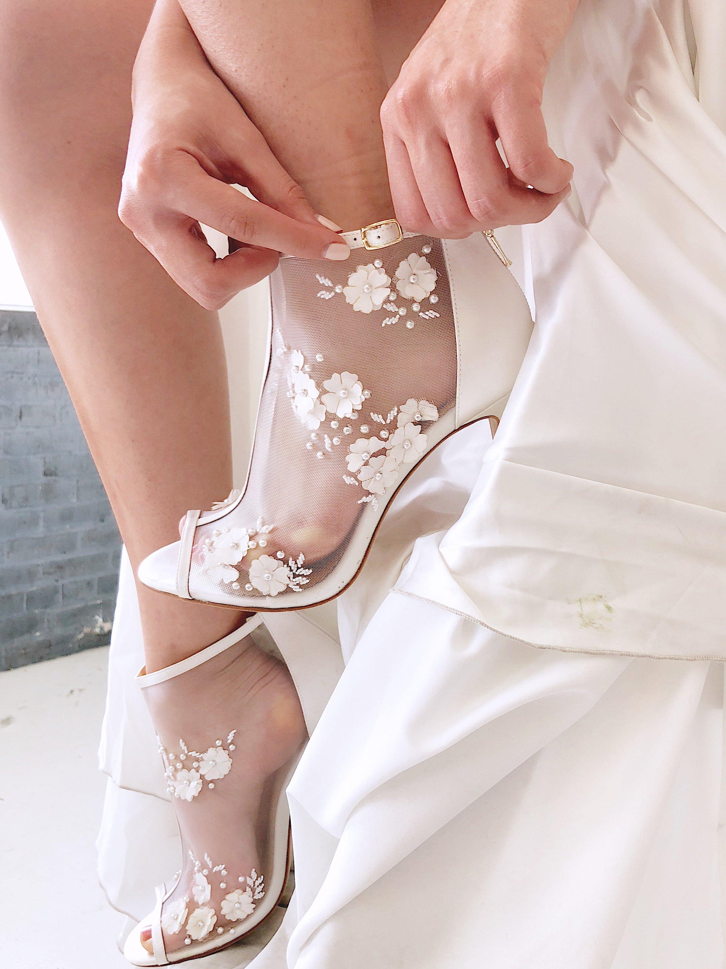 Bella-Belle-Shoes-Houston-Texas-Photo-Shoot.JPG