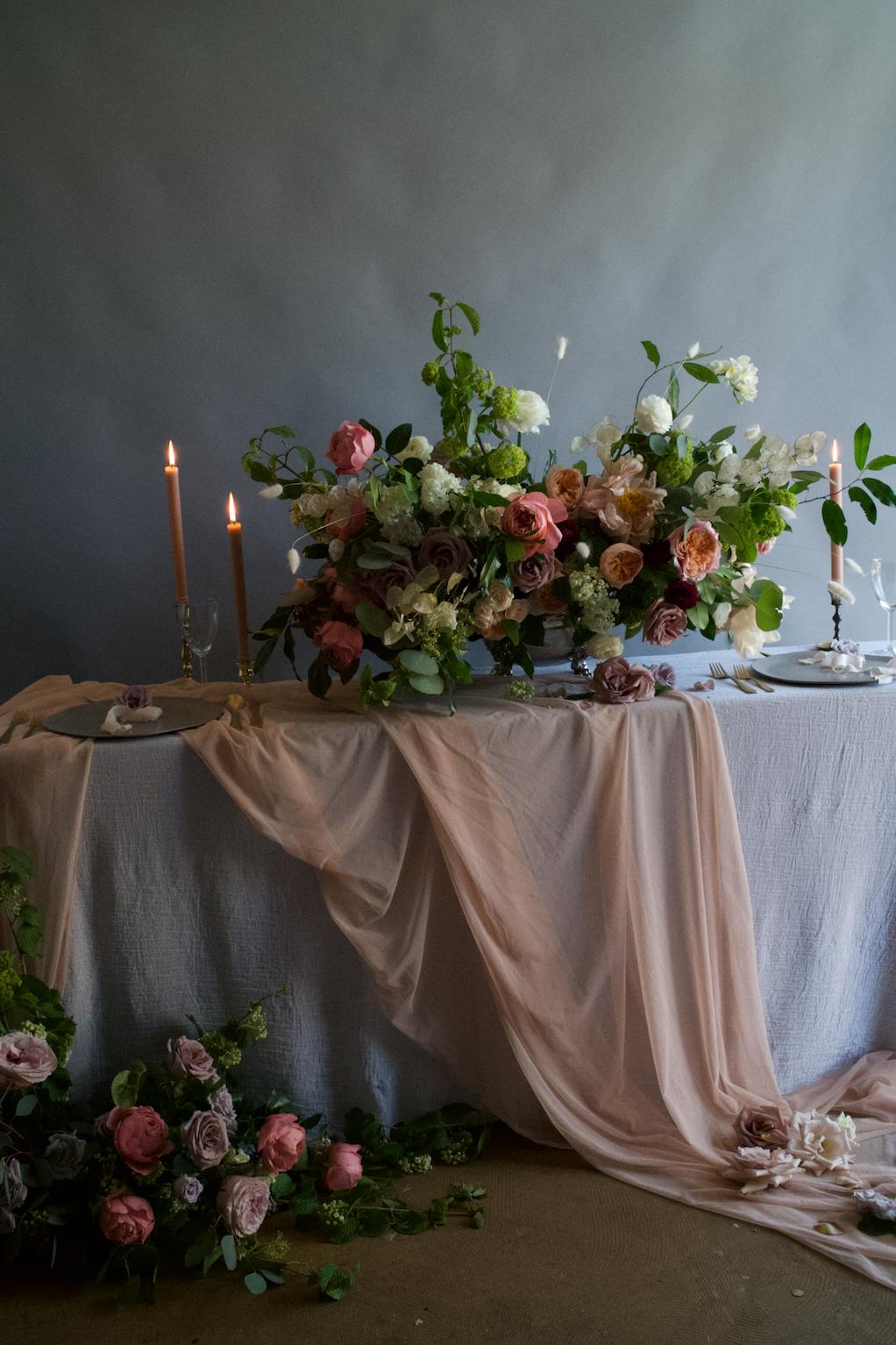 Houston-Stylist-Flowers-Wedding-Texas-Abundant.png