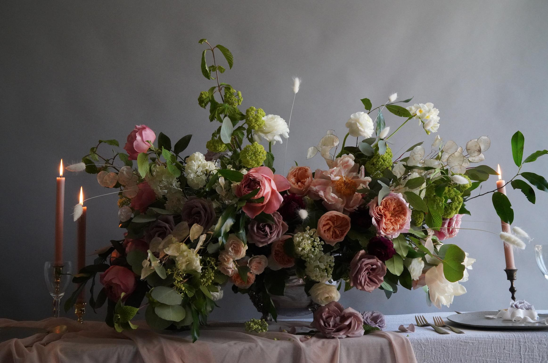 Garden-Style-Flowers-Wedding-Houston-Designer-Stylist.png