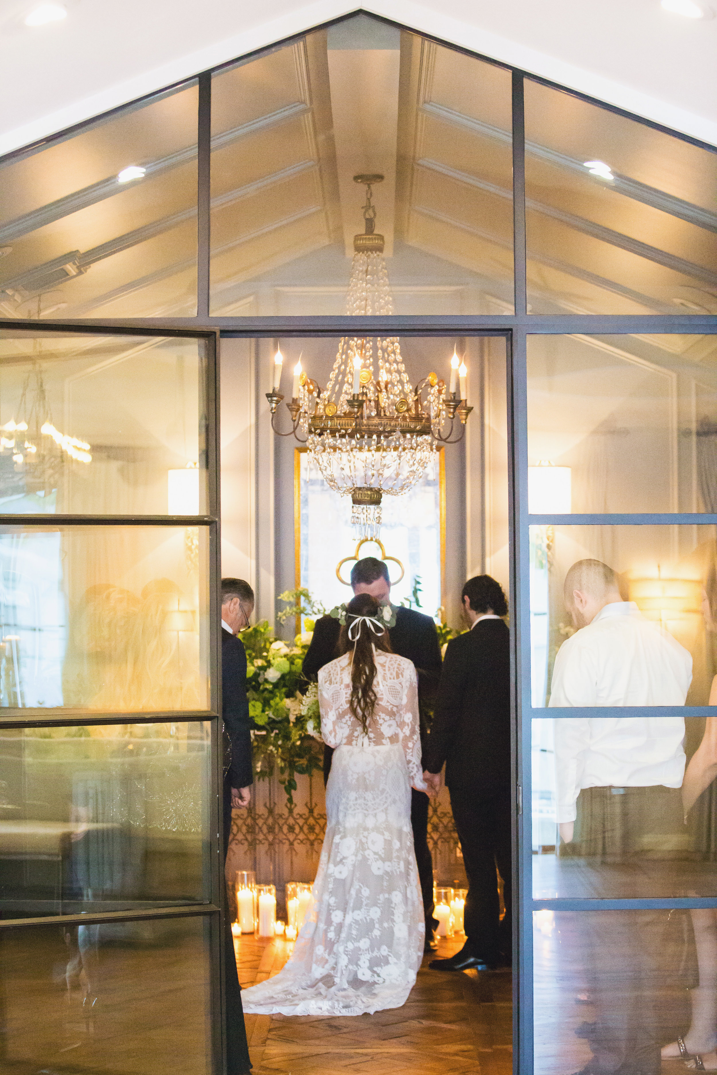 Ceremony-At-Home-Loacation-Private-Wedding-Houston.jpg