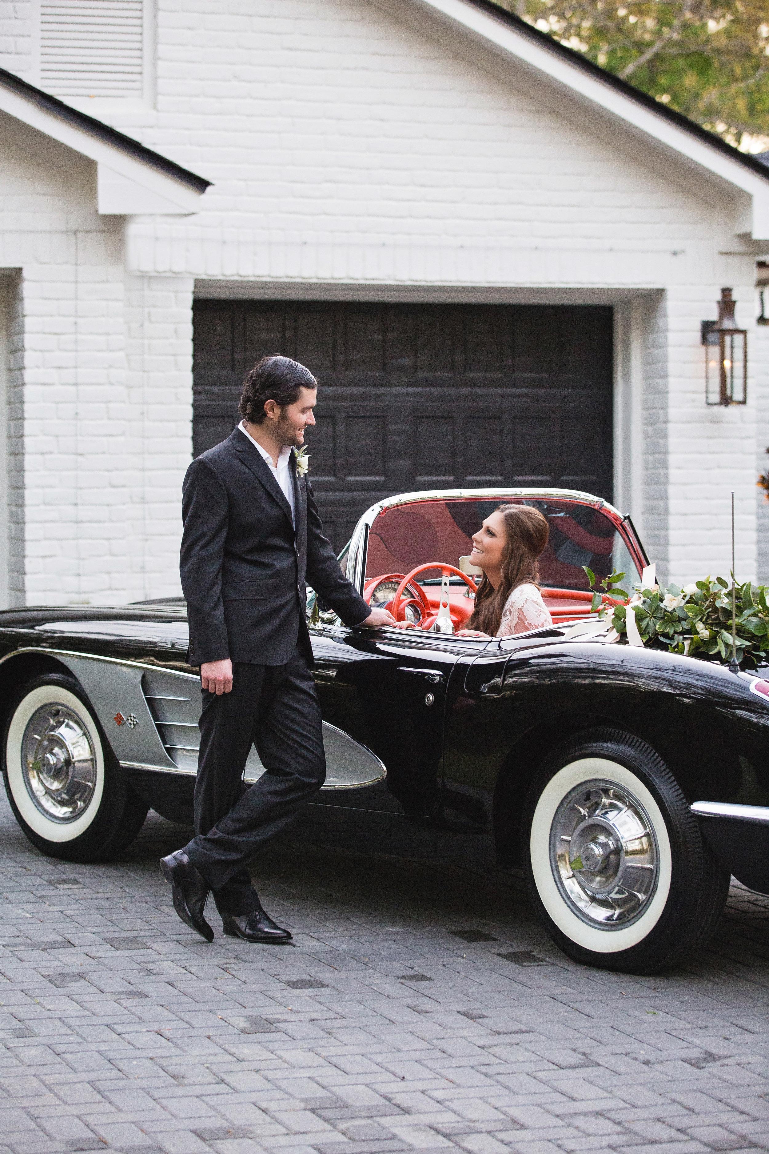 Flower-Car-Wedding-Private-Home.jpg
