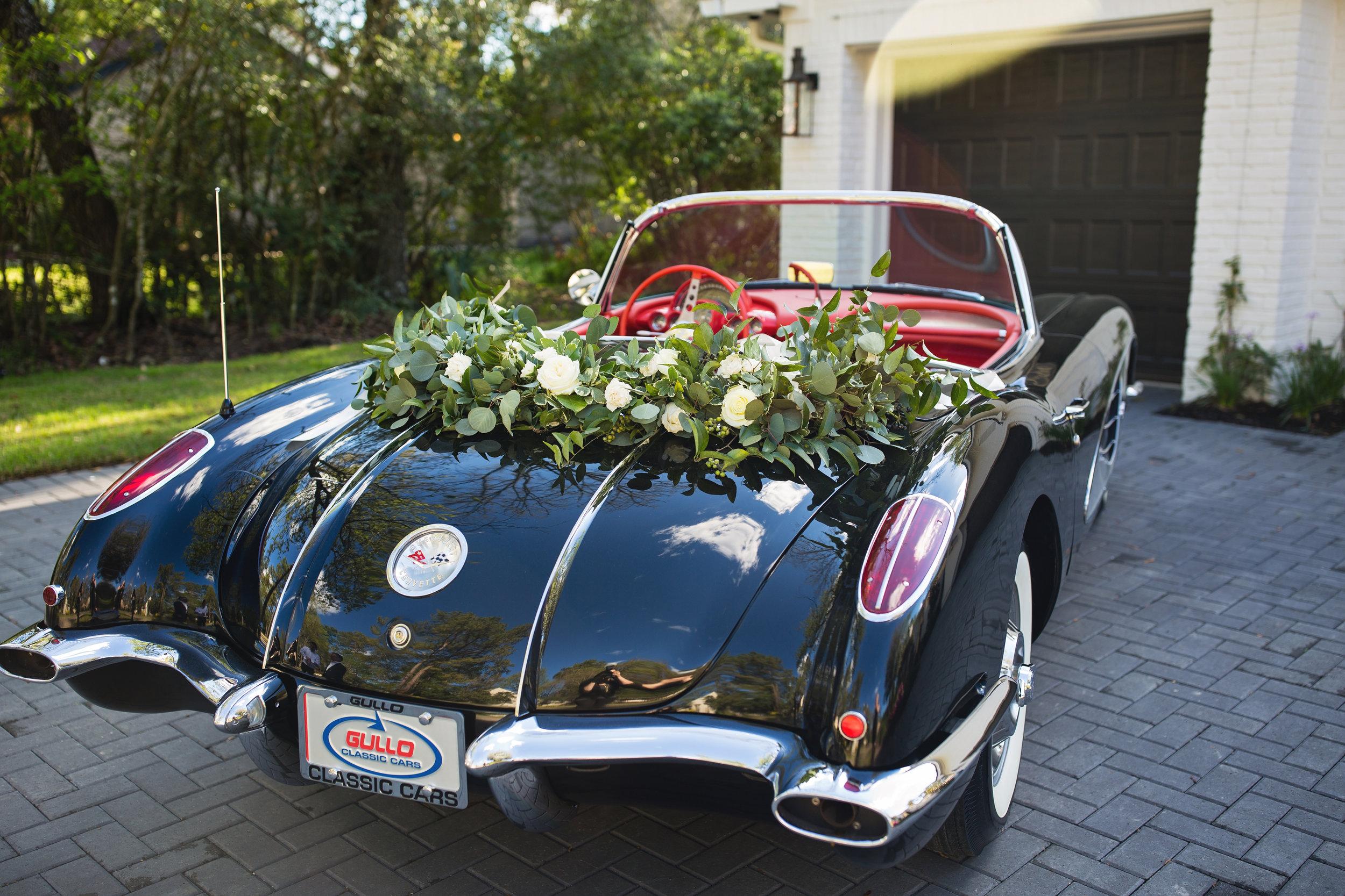 Car-Garland-Home-Private-Wedding-Flowers.jpg