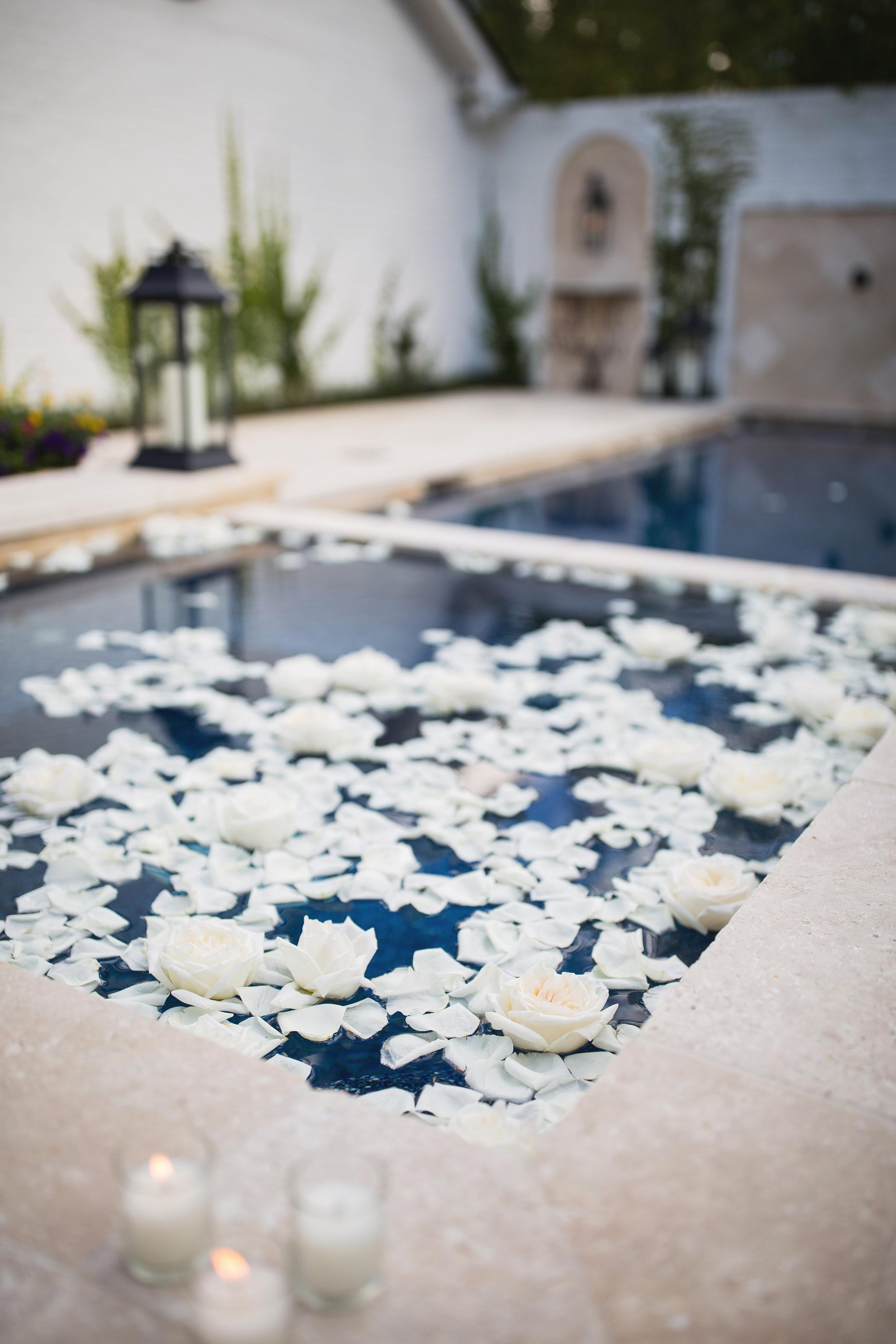 Roses-In-Pool-Home-Wedding-Flowers-Houston.jpg
