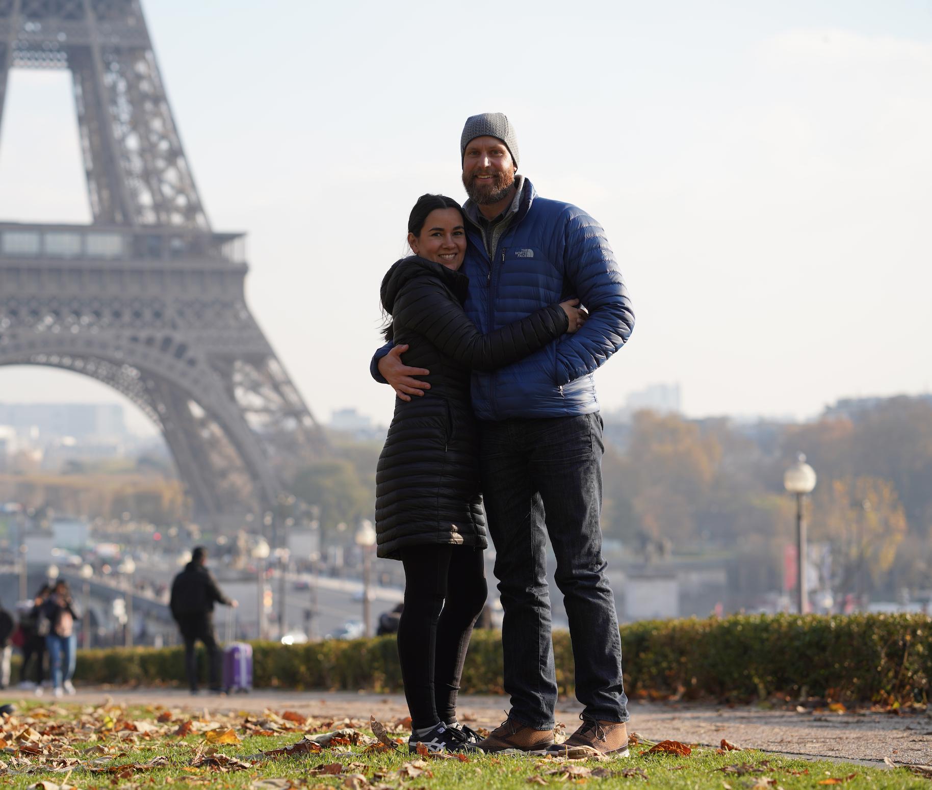 Maria-Maxit-Chris-Ellermann-Paris-Eiffle-Tower.png
