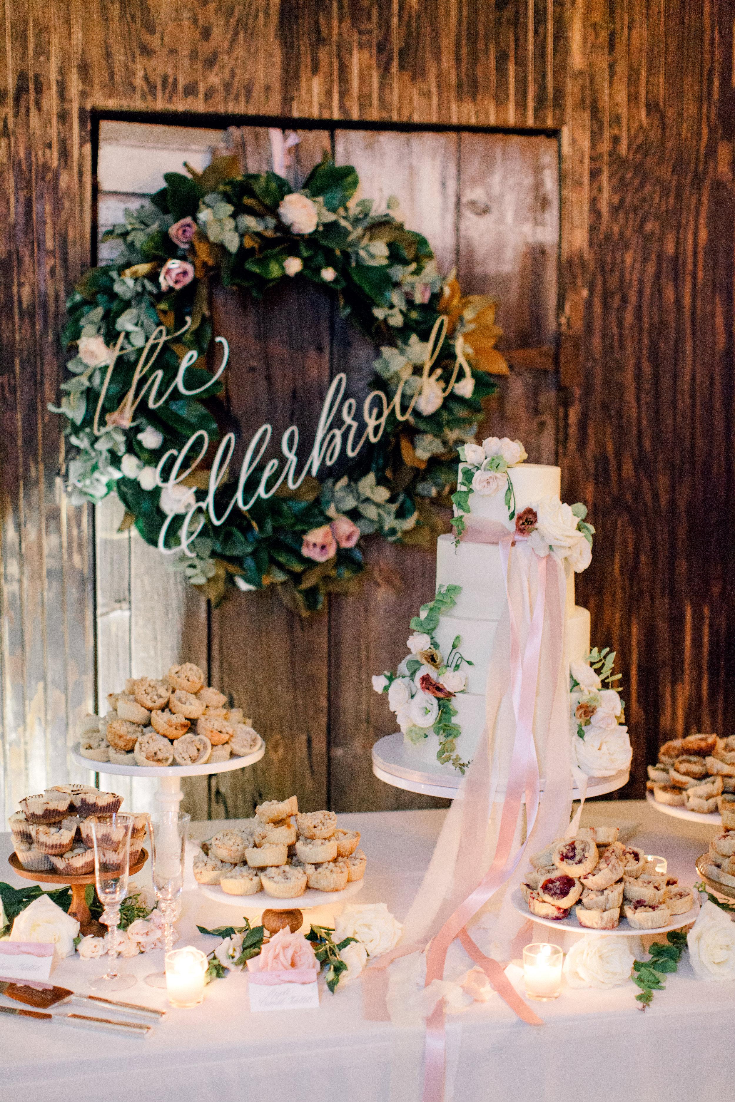 Cake_Table_Houston_Texas_.jpg