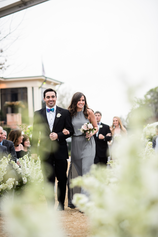 Aisle_Image_wedding.jpg
