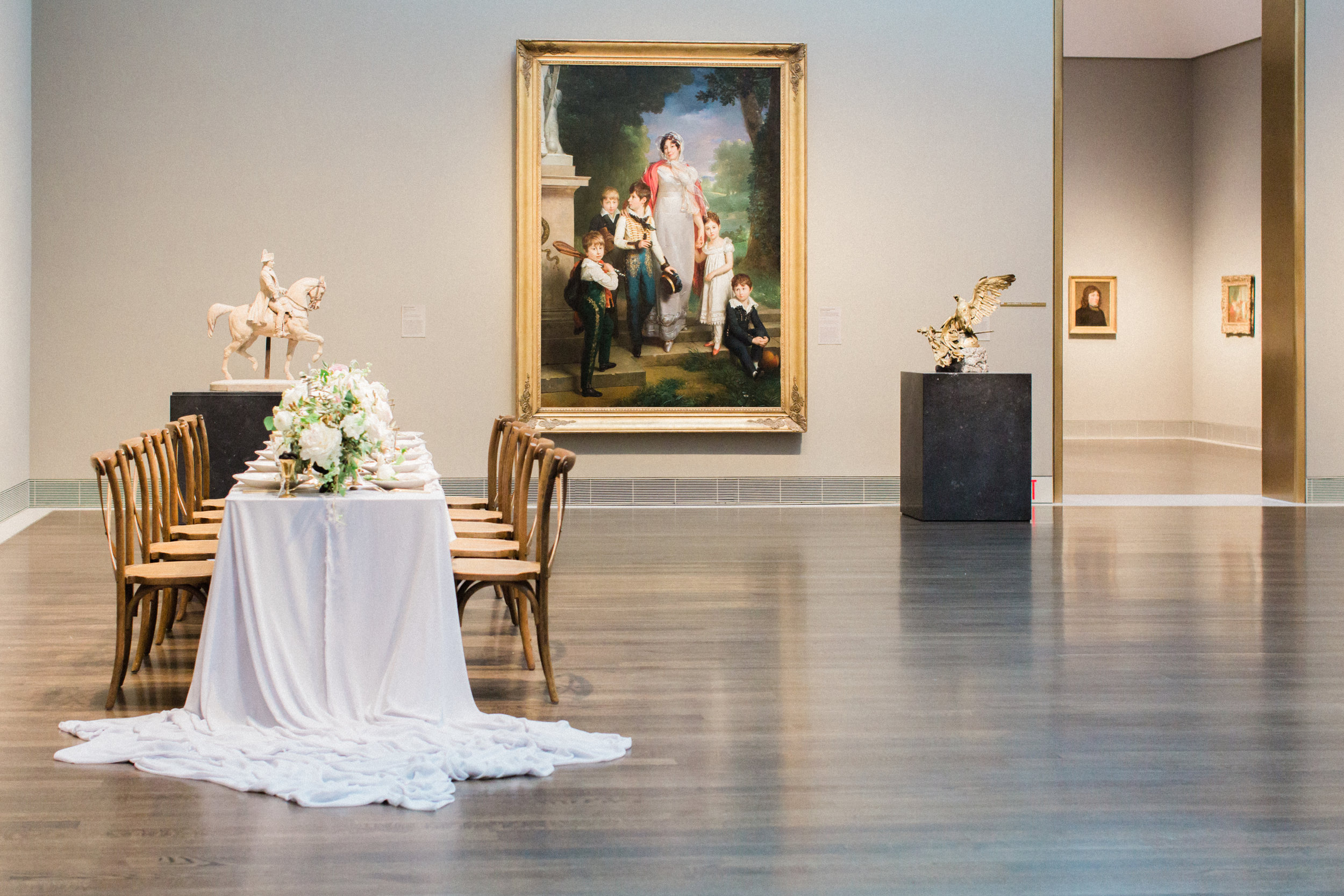 Fine_Art_Houston_Wedding_MFAH.jpg