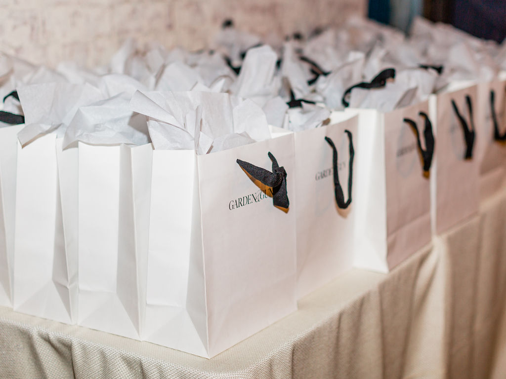 GunandGardenClub-Gift-Bags-Houston-Events.jpg