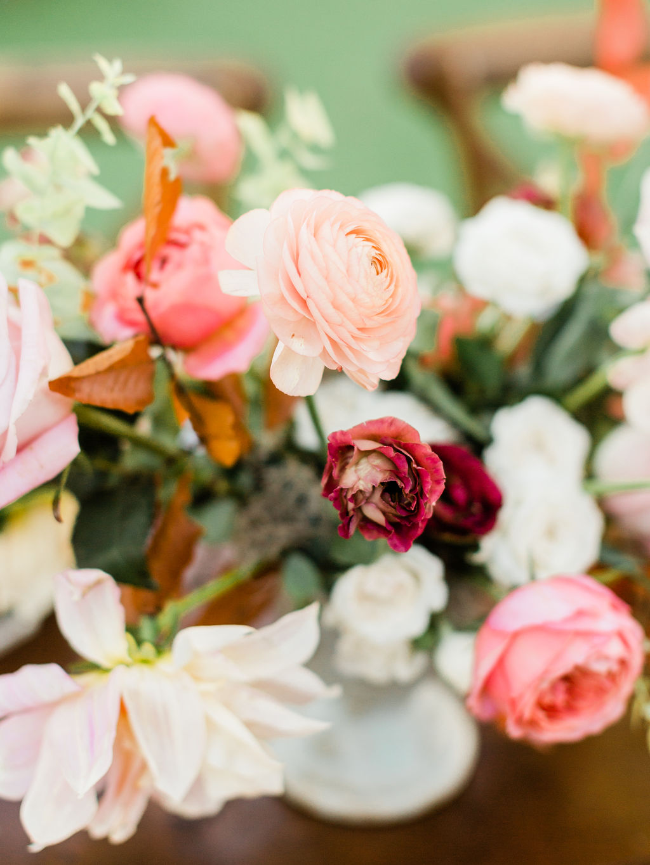 GunandGardenClub-Flowers-Art-Event-Houston.jpg