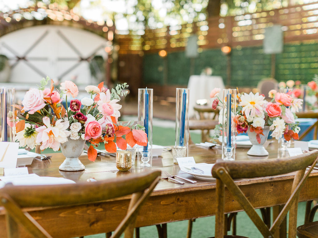 GunandGardenClub-Table-Scape-Houston-Hughes-Manor.jpg