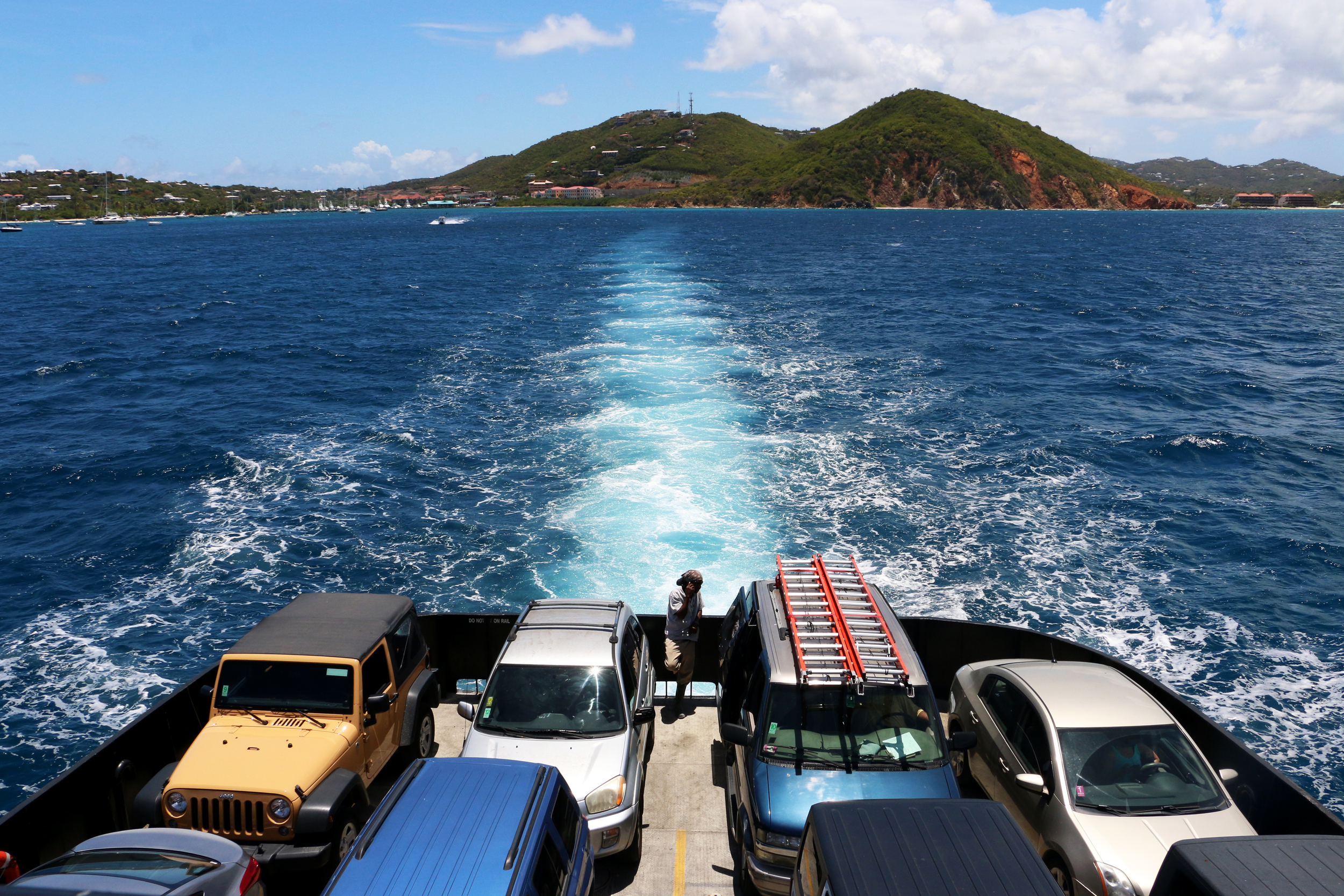 Car_Ferry.jpg