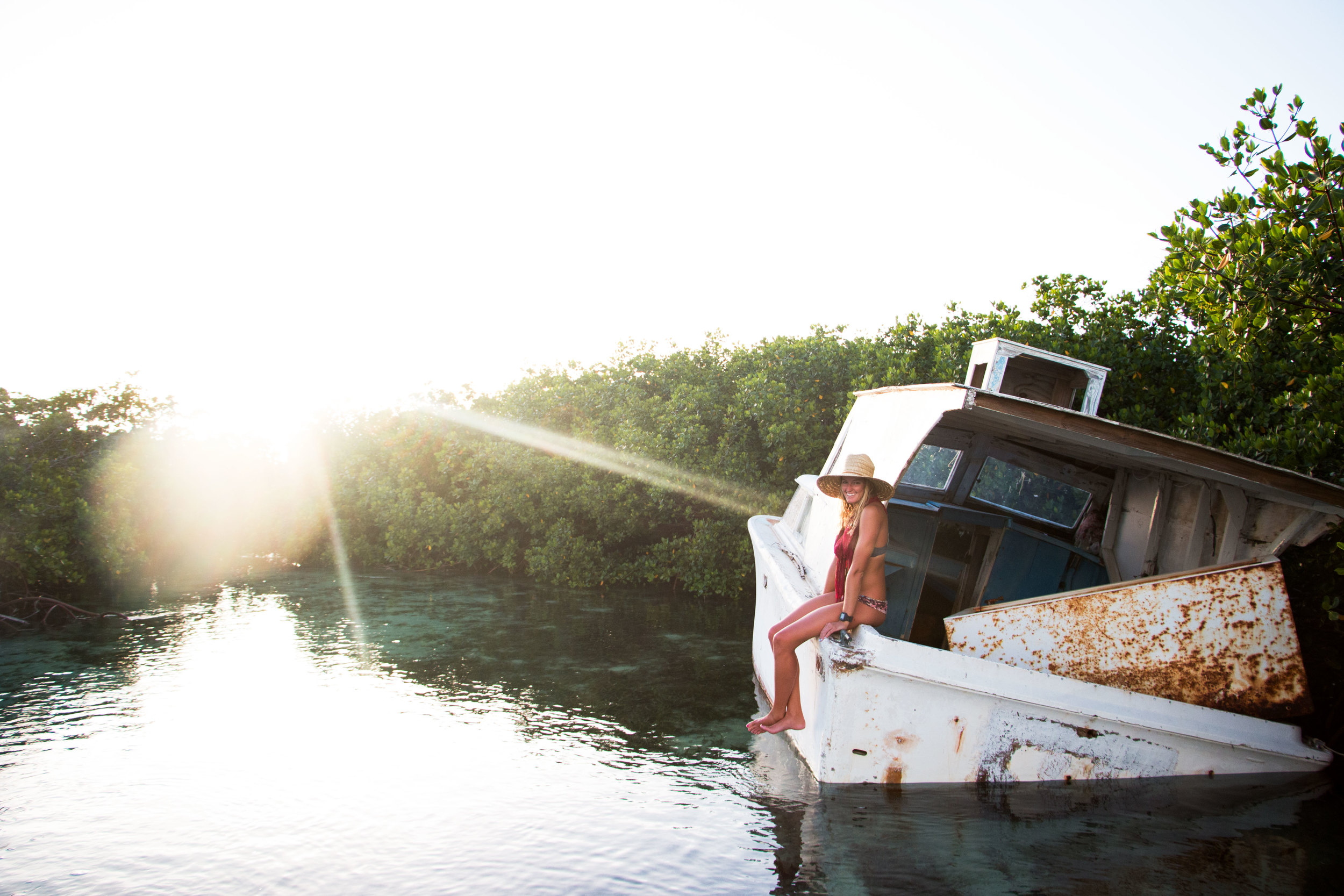 cam_boat1.jpg